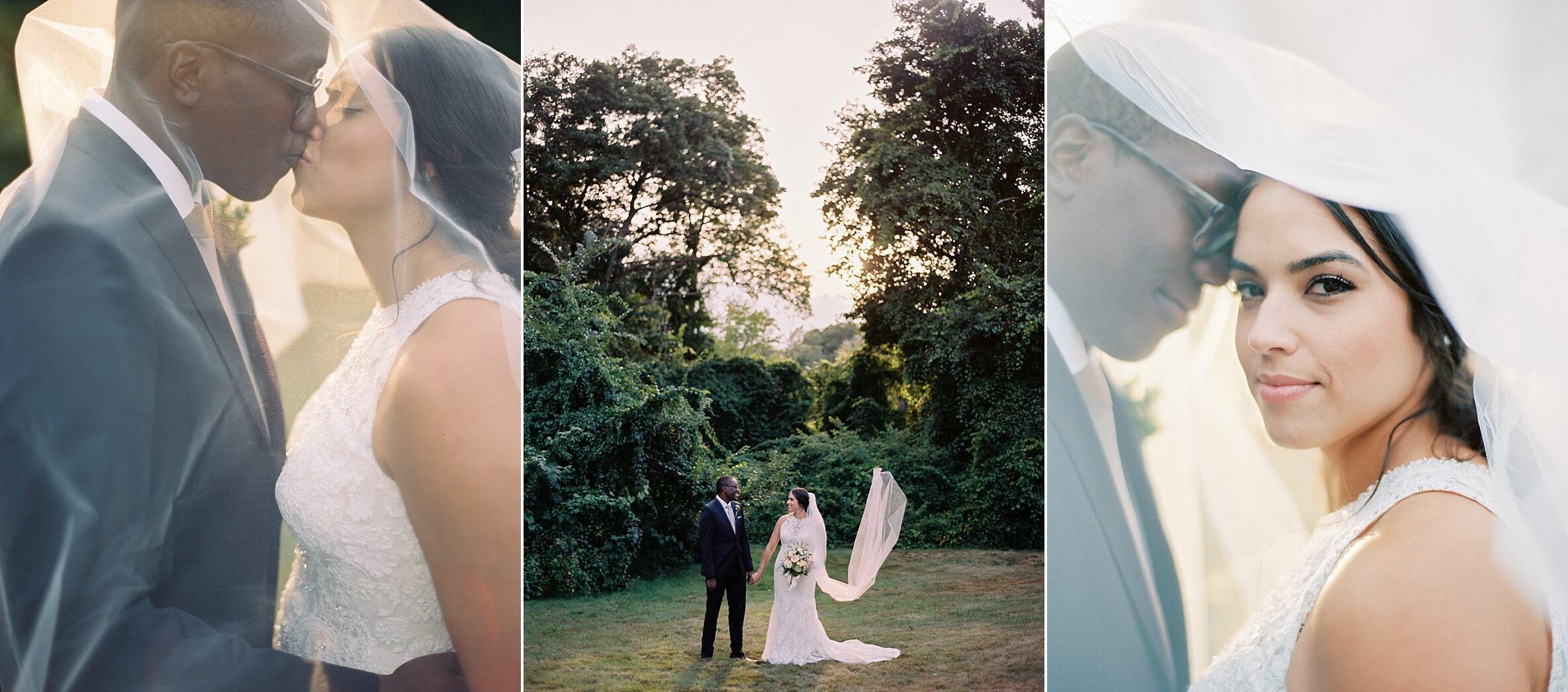 Hellenic Center Wedding-1.jpg