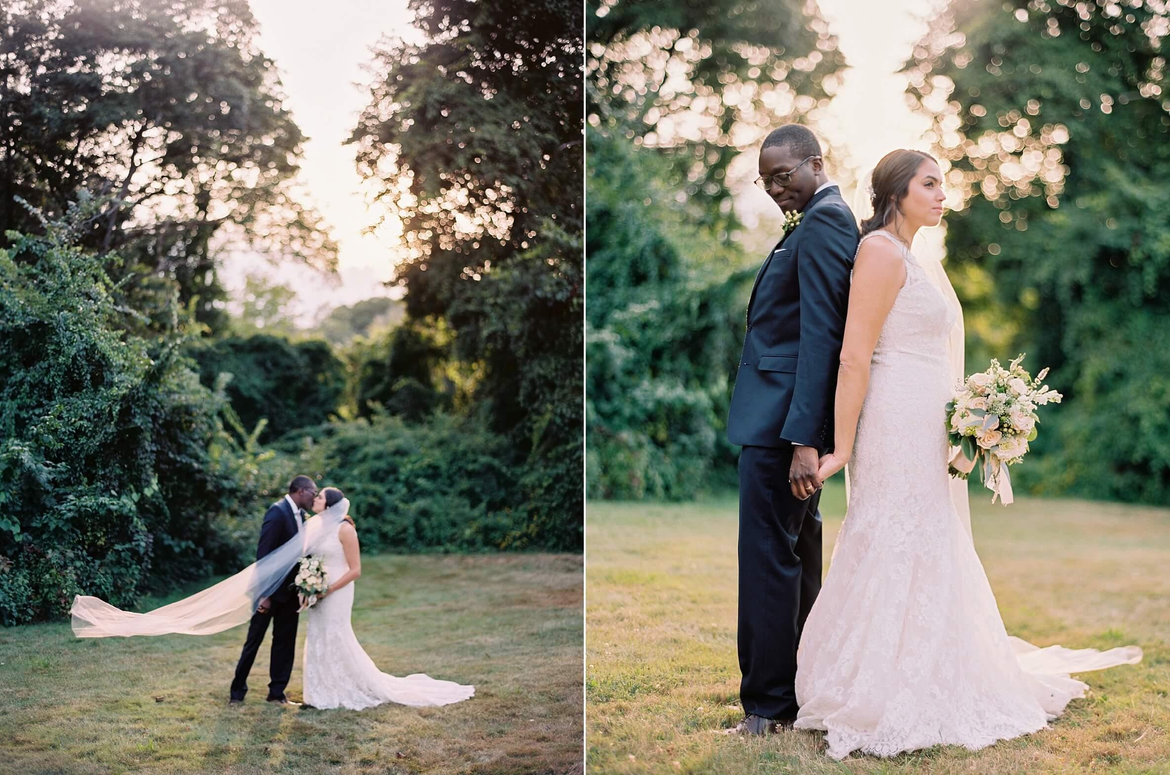 Hellenic Center Wedding-5.jpg