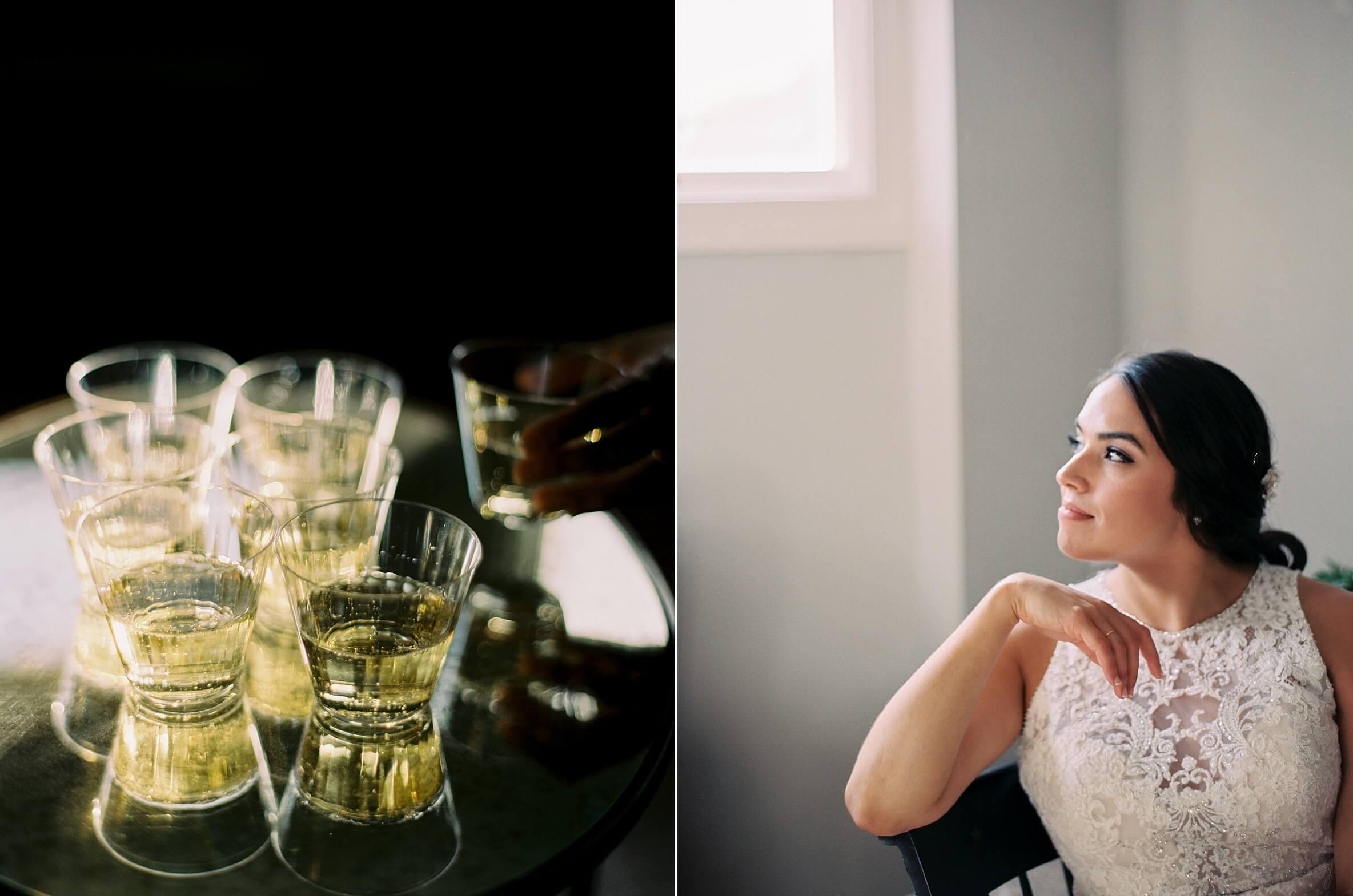 Hellenic Center Wedding-7.jpg