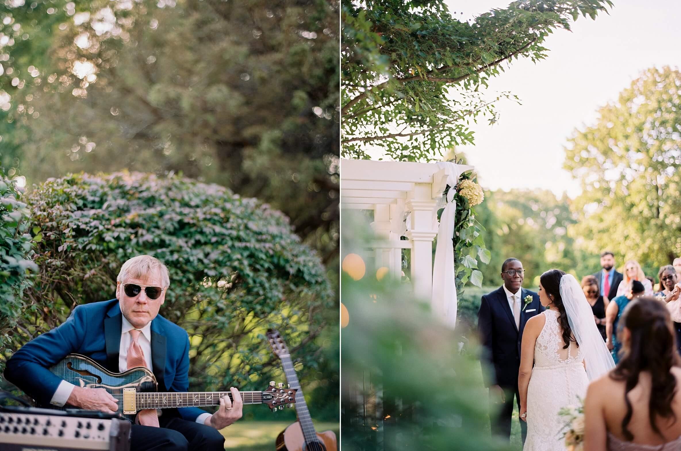 Hellenic Center Wedding-9.jpg