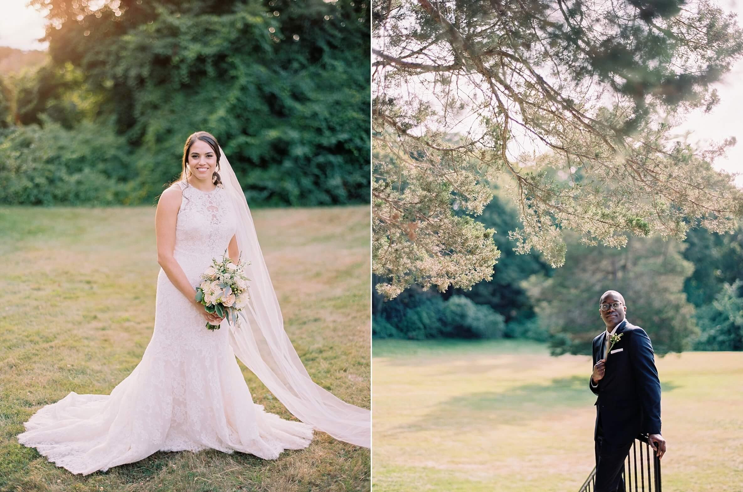 Hellenic Center Wedding-12.jpg