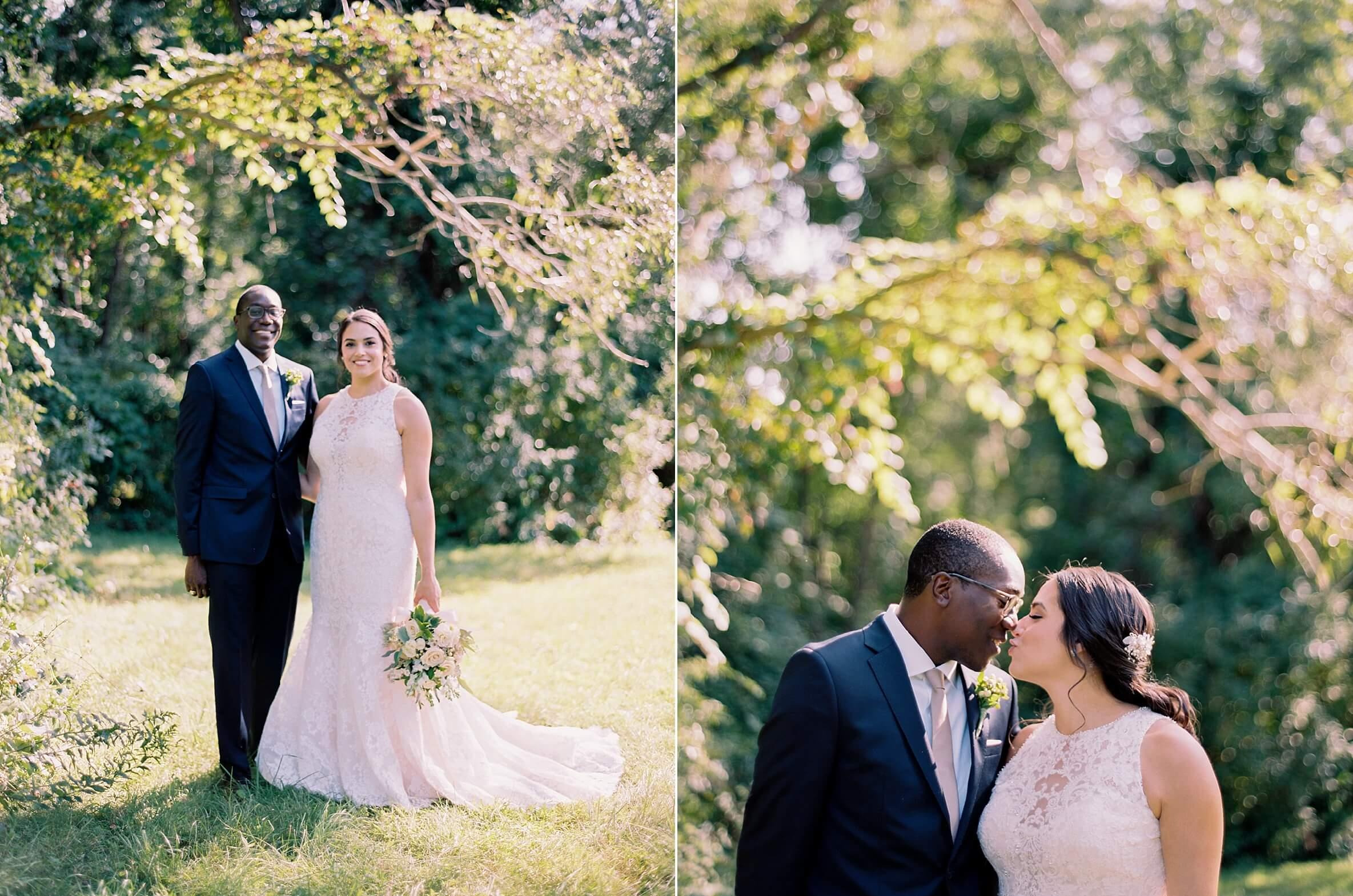 Hellenic Center Wedding-17.jpg