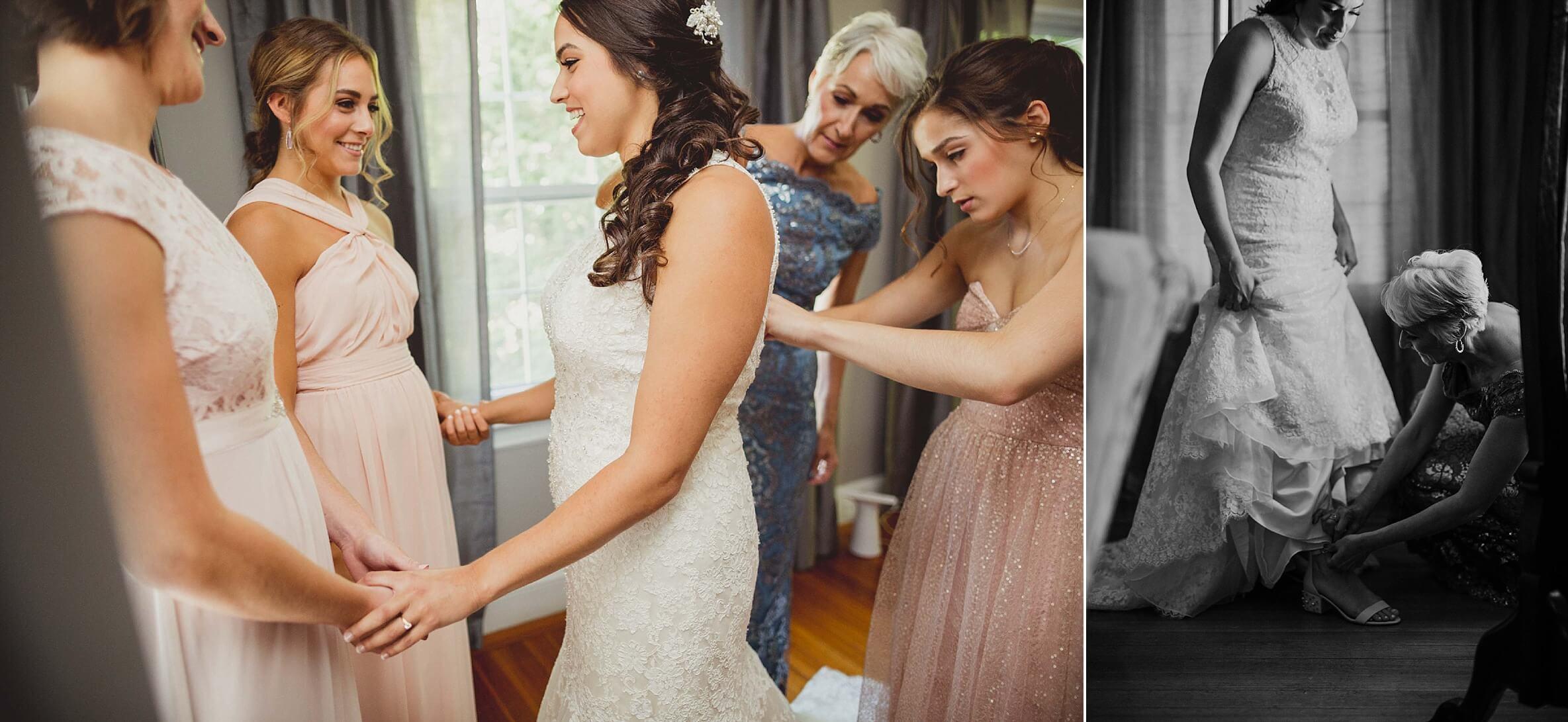 Hellenic Center Wedding-27.jpg