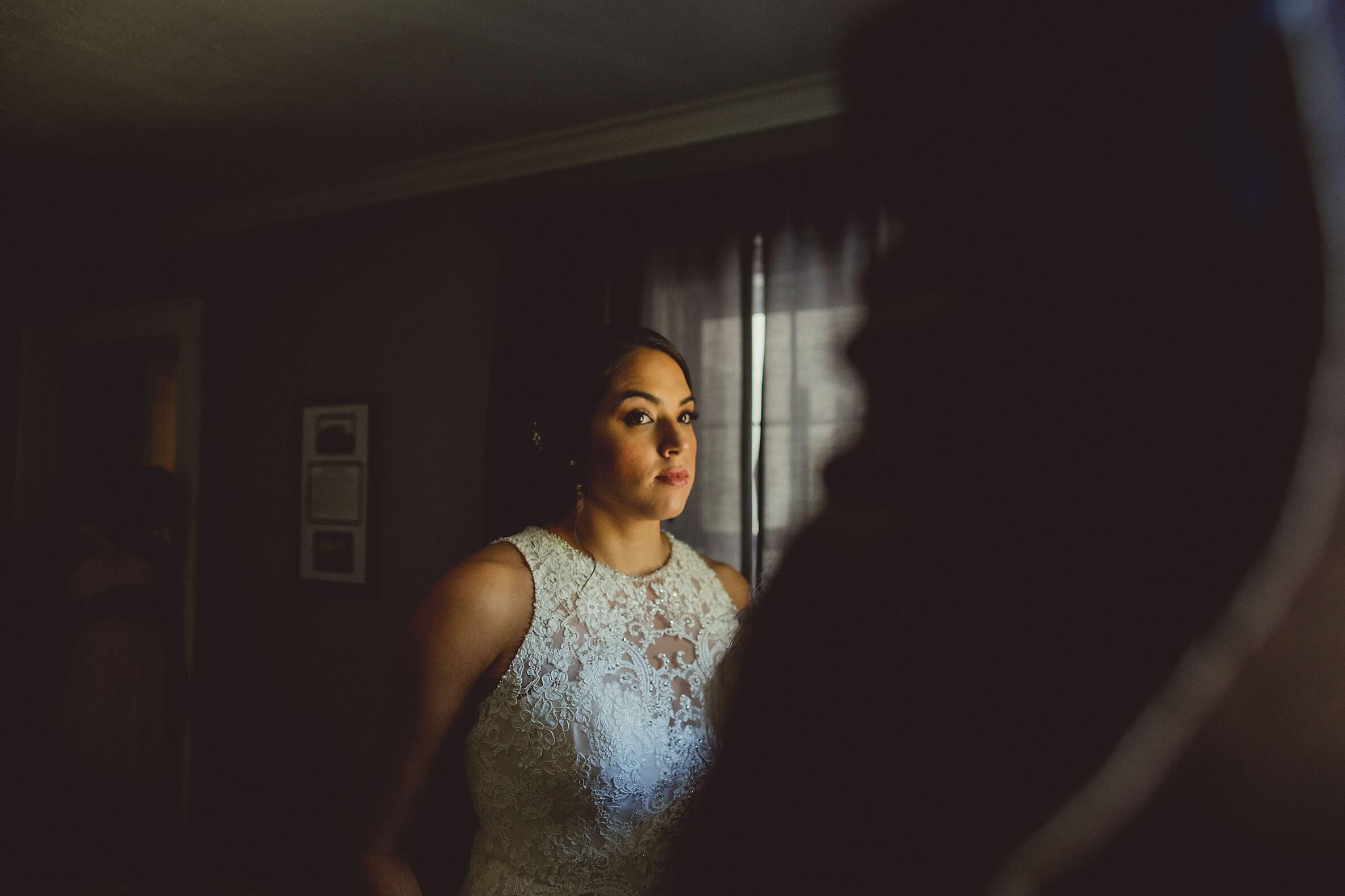 Hellenic Center Wedding-31.jpg