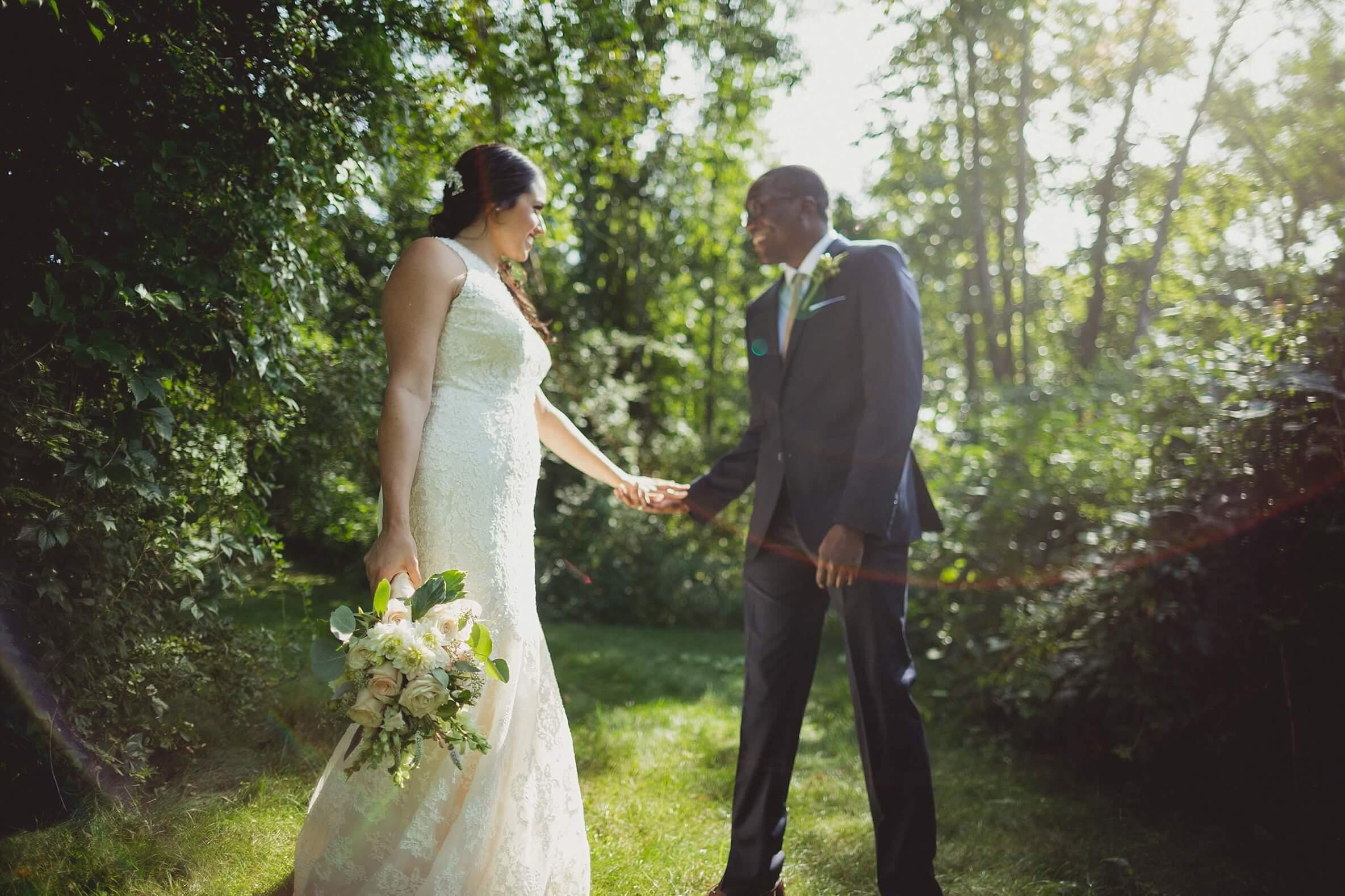 Hellenic Center Wedding-35.jpg