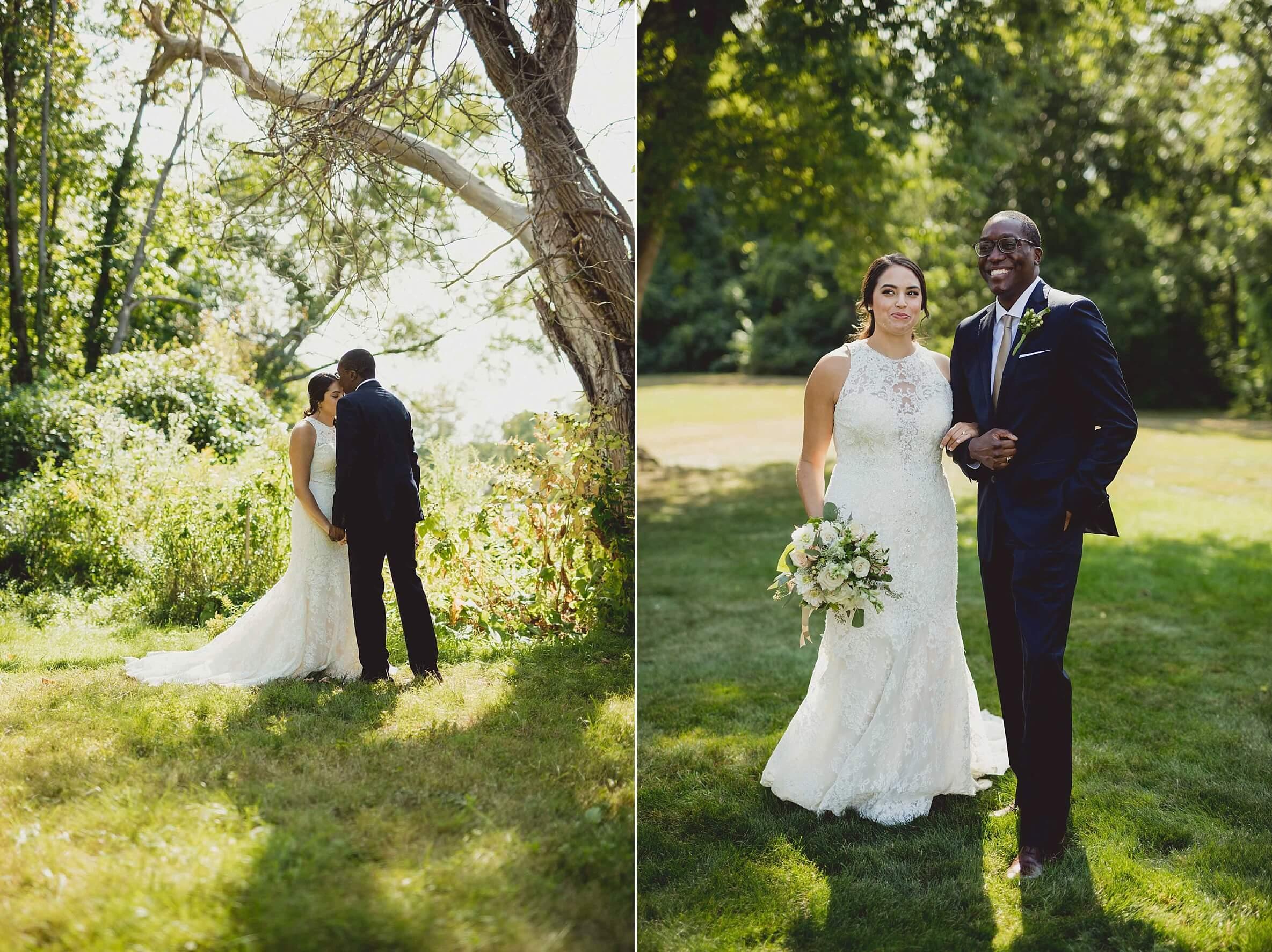 Hellenic Center Wedding-37.jpg