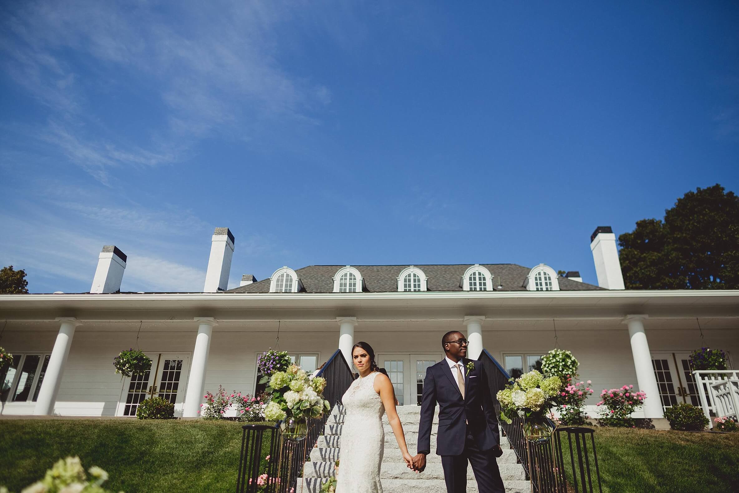 Hellenic Center Wedding-42.jpg