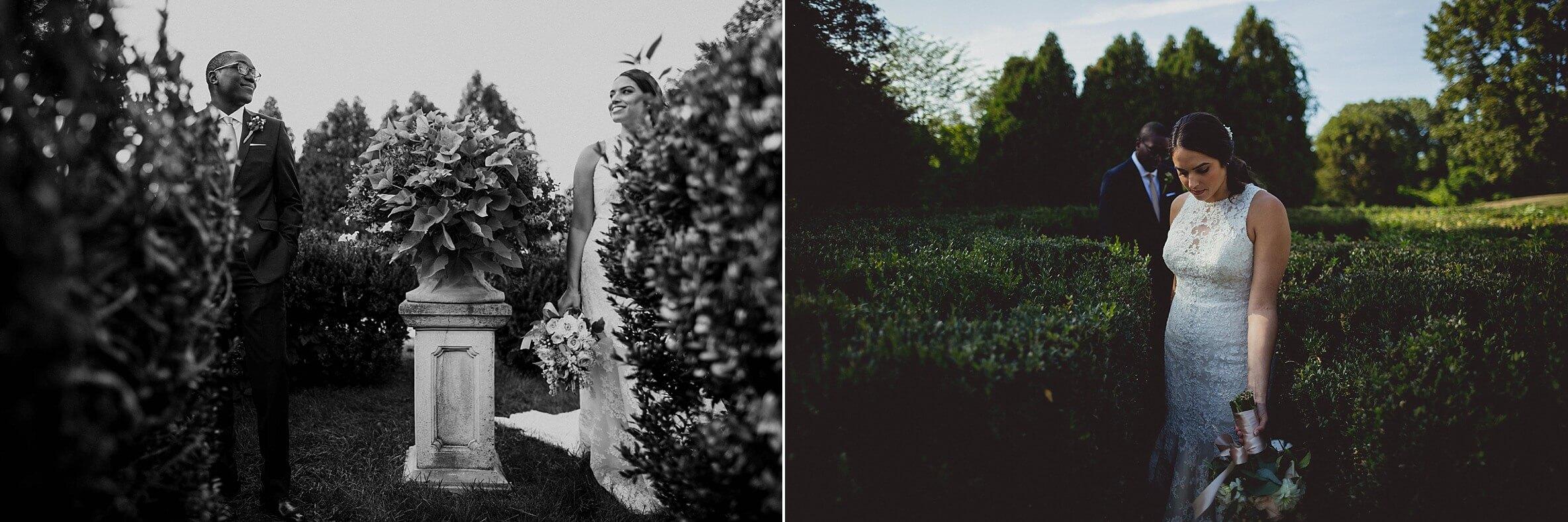 Hellenic Center Wedding-40.jpg