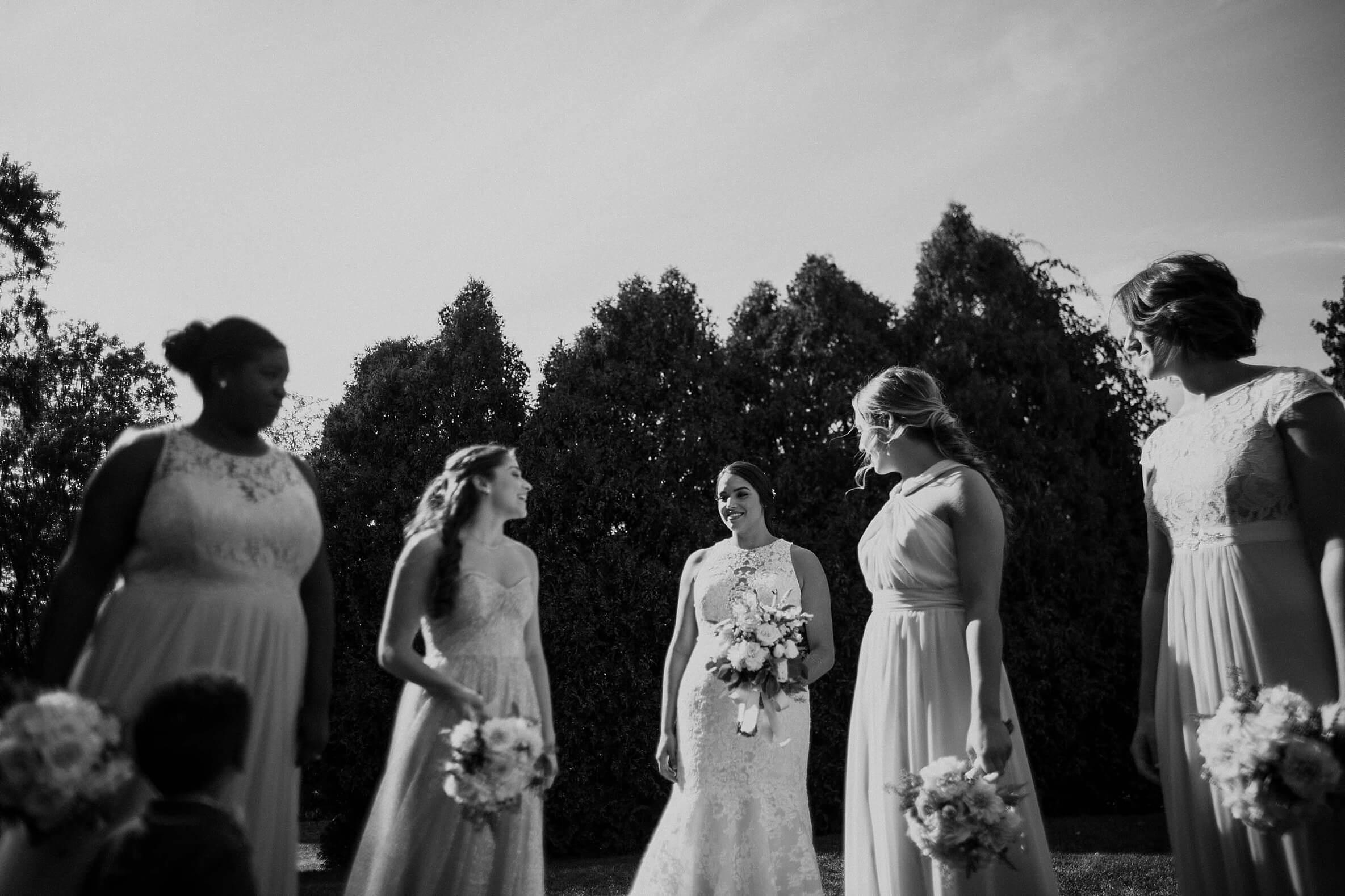 Hellenic Center Wedding-44.jpg