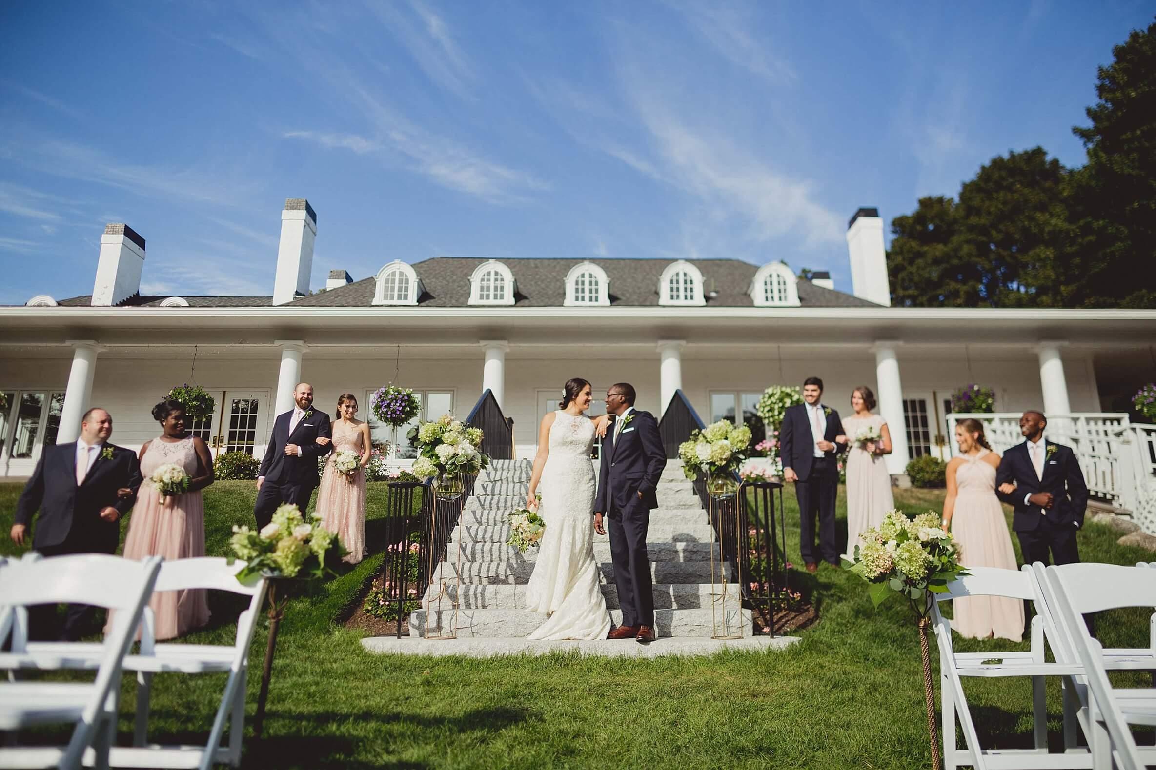 Hellenic Center Wedding-45.jpg