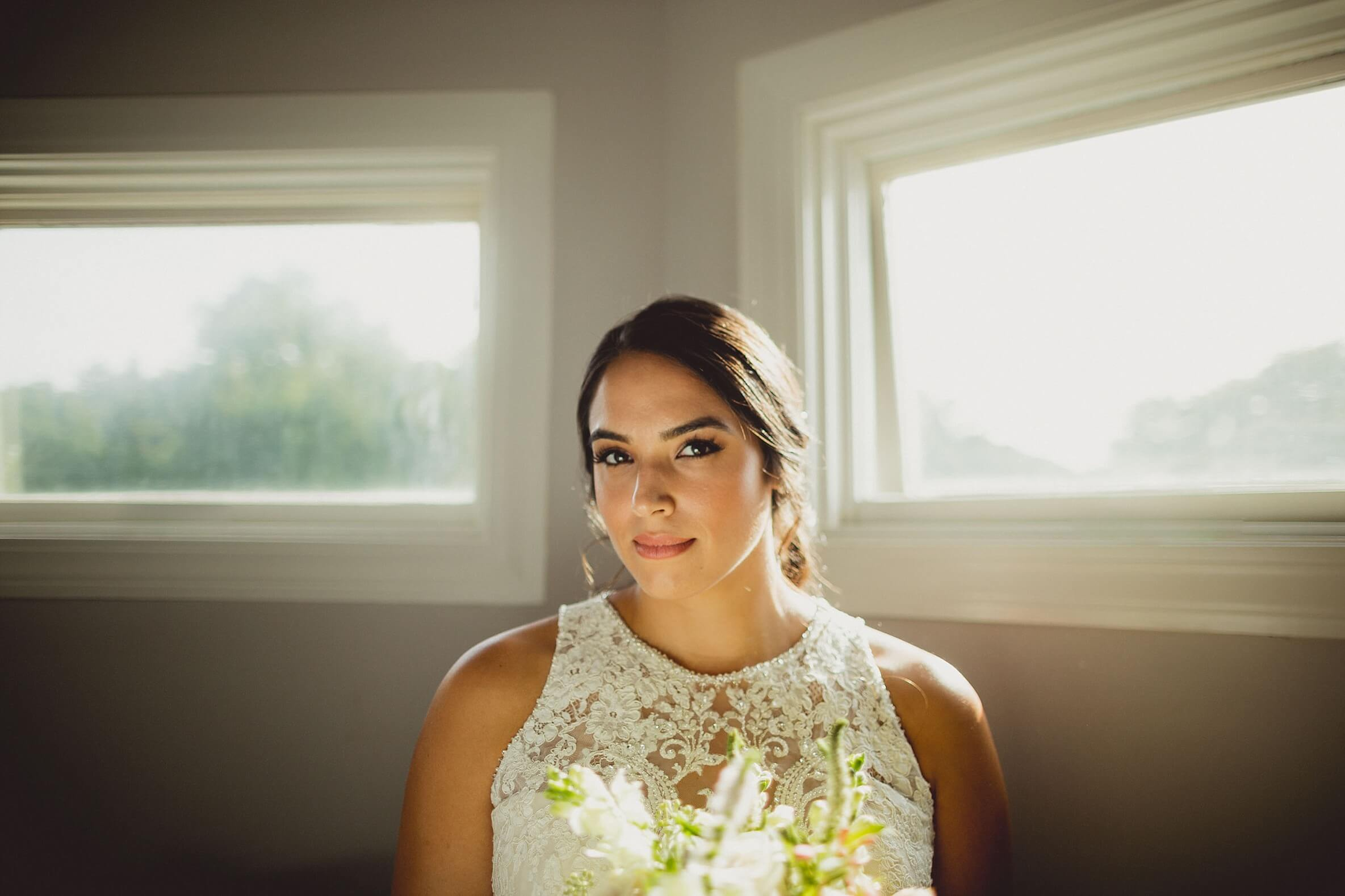 Hellenic Center Wedding-50.jpg