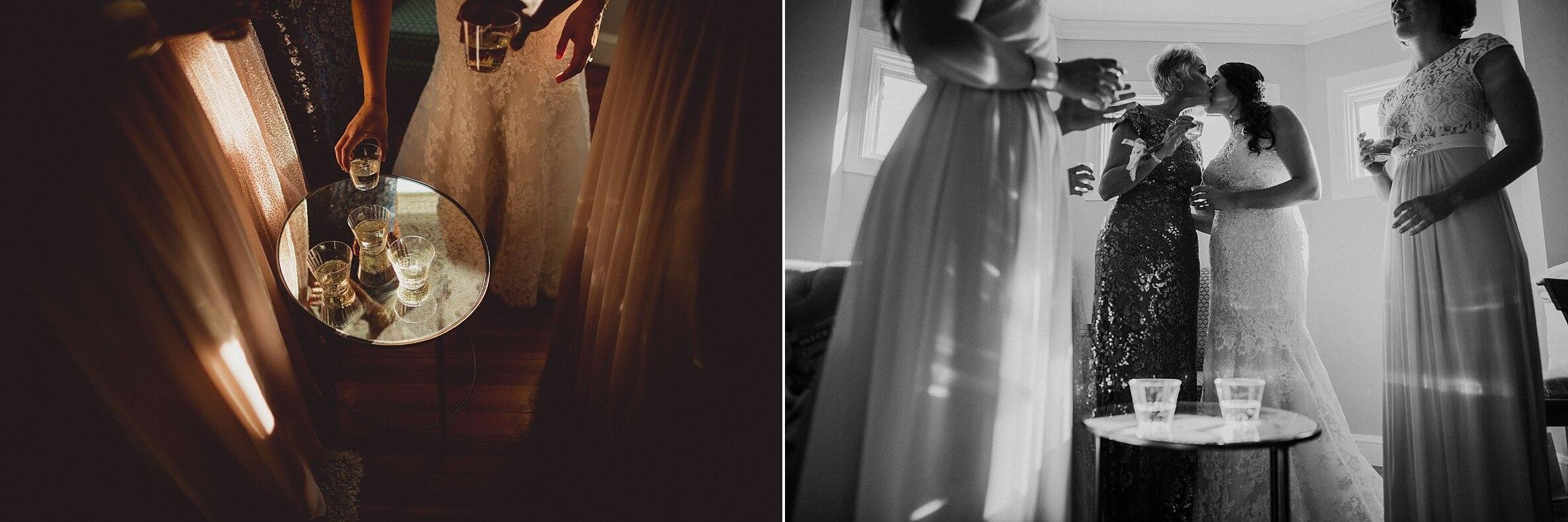 Hellenic Center Wedding-52.jpg