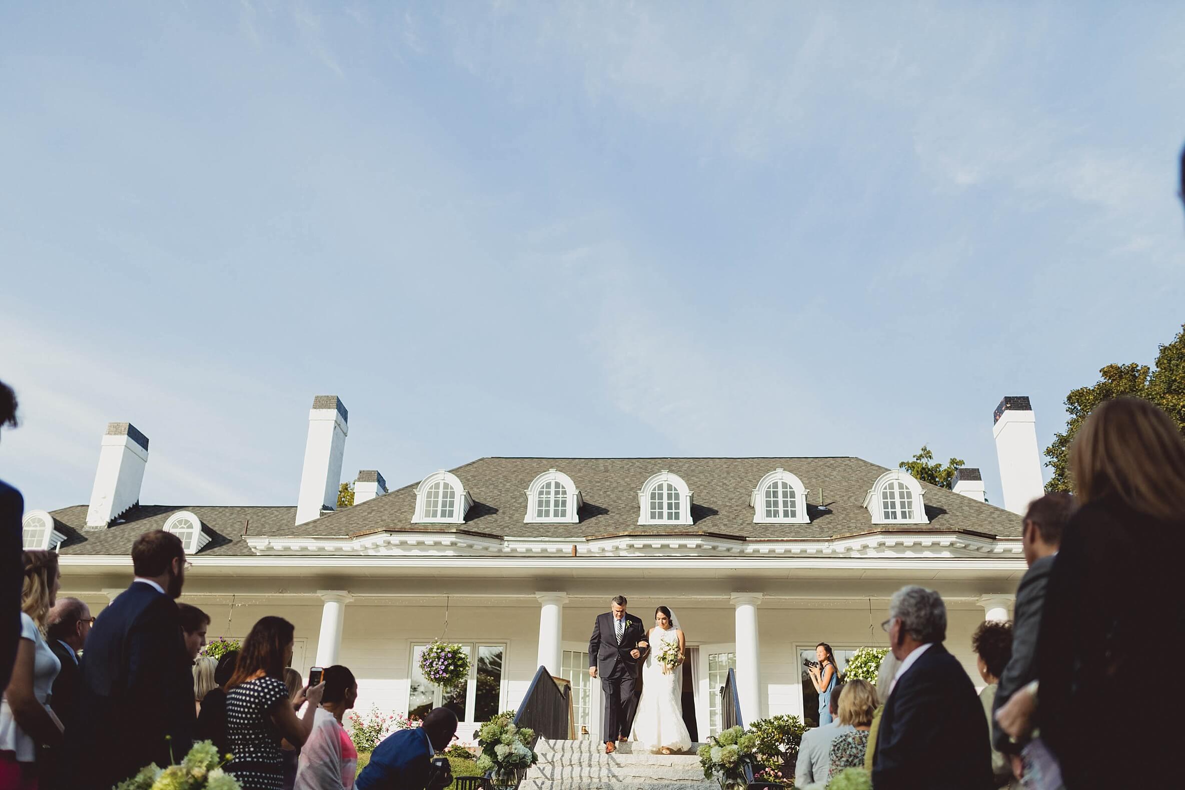 Hellenic Center Wedding-59.jpg