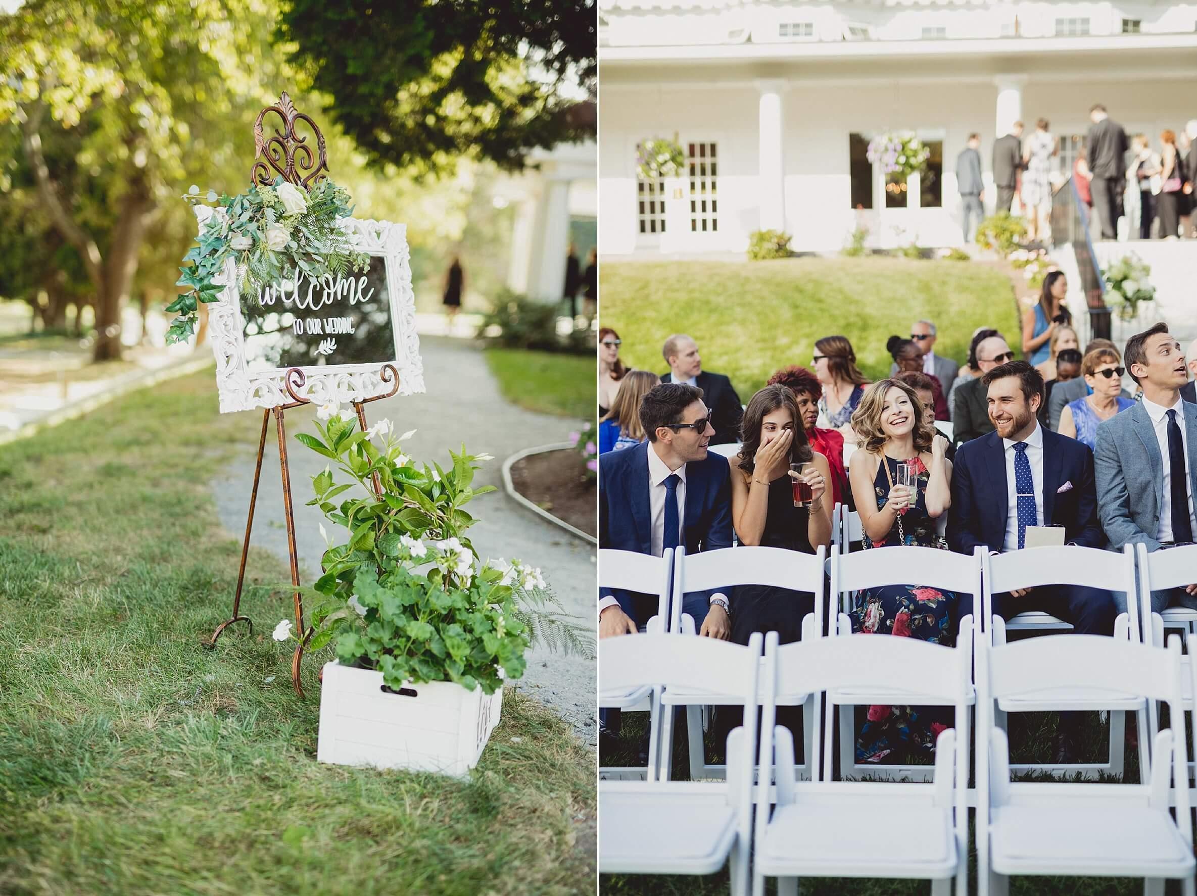 Hellenic Center Wedding-55.jpg