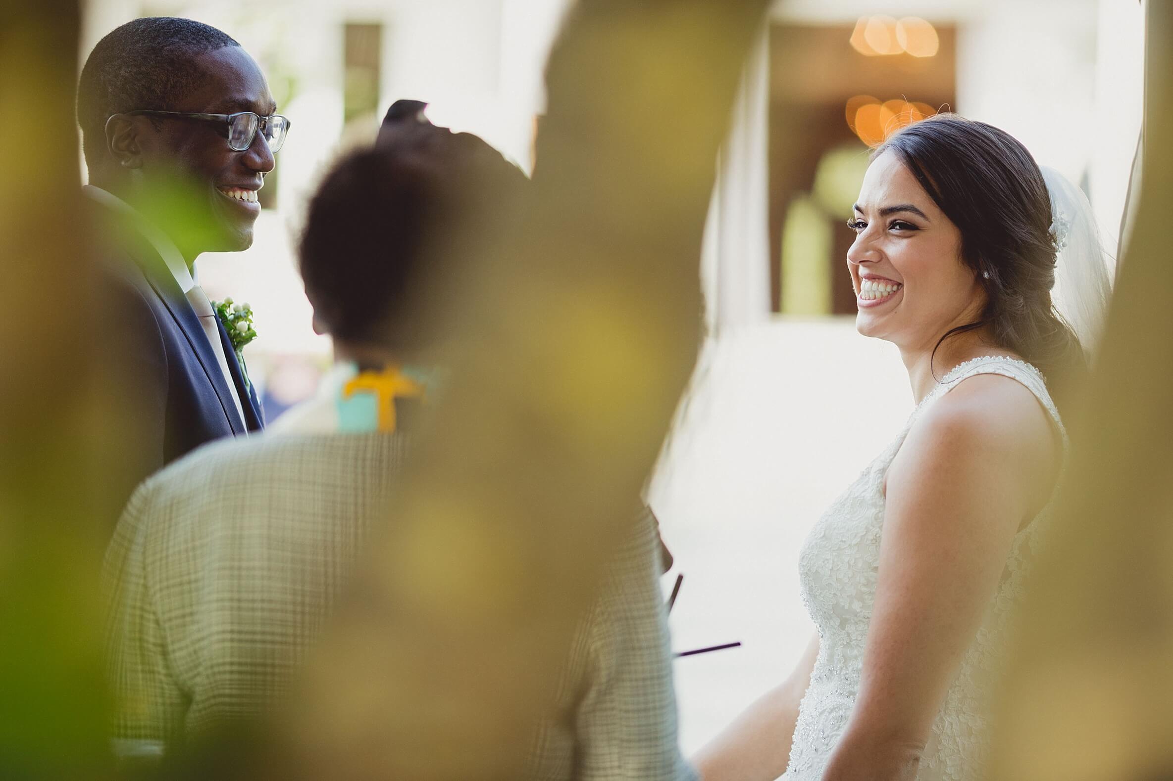 Hellenic Center Wedding-62.jpg