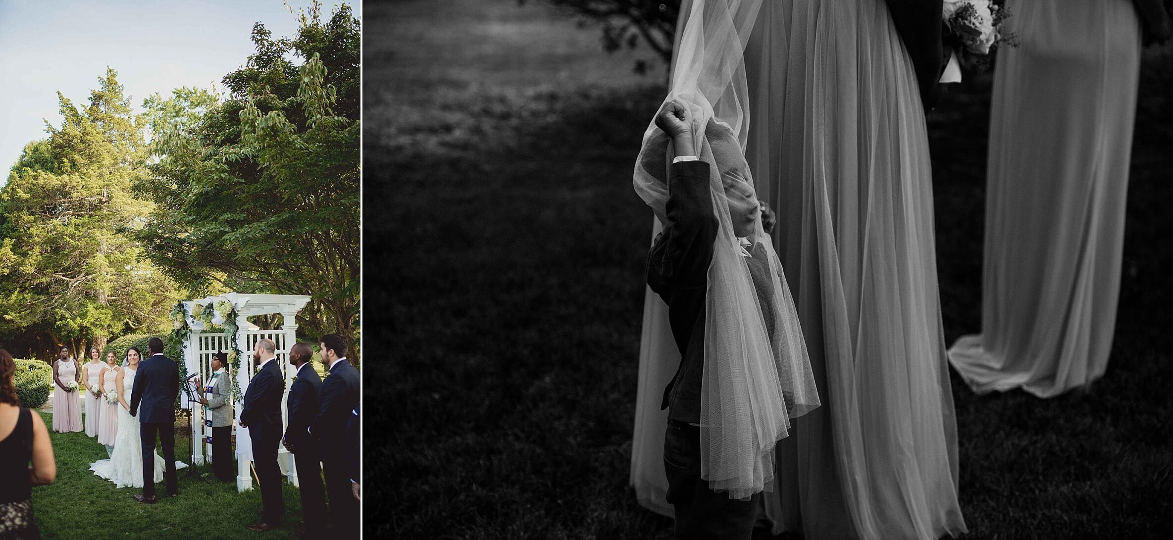 Hellenic Center Wedding-63.jpg