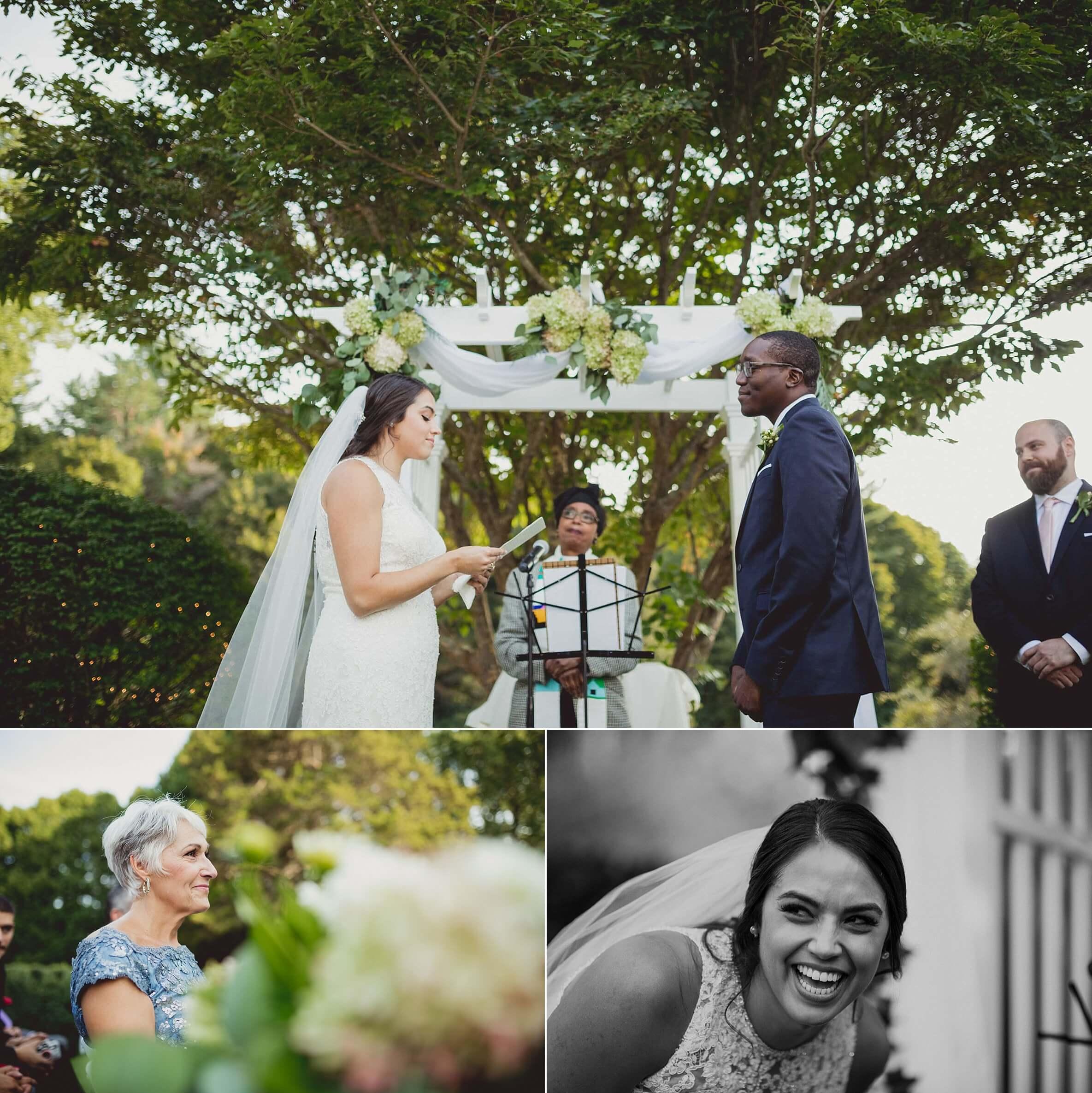 Hellenic Center Wedding-68.jpg