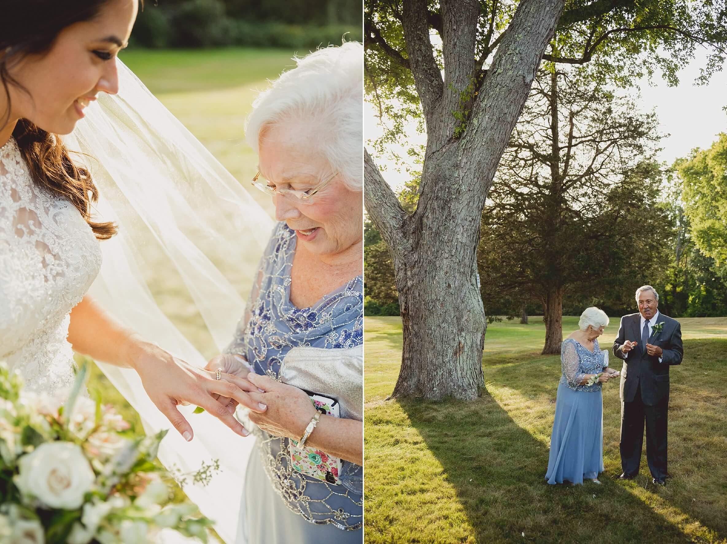 Hellenic Center Wedding-70.jpg