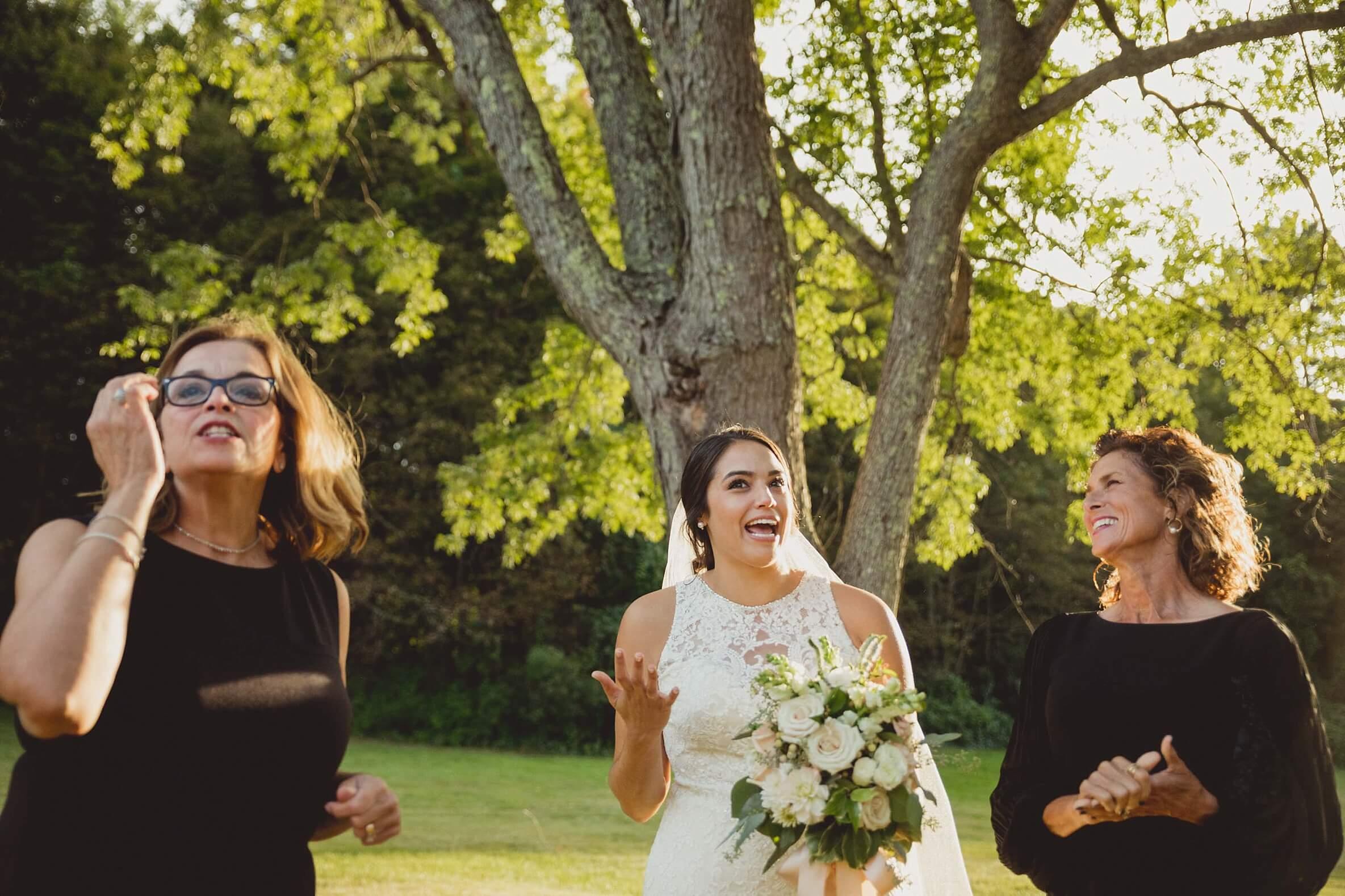 Hellenic Center Wedding-74.jpg