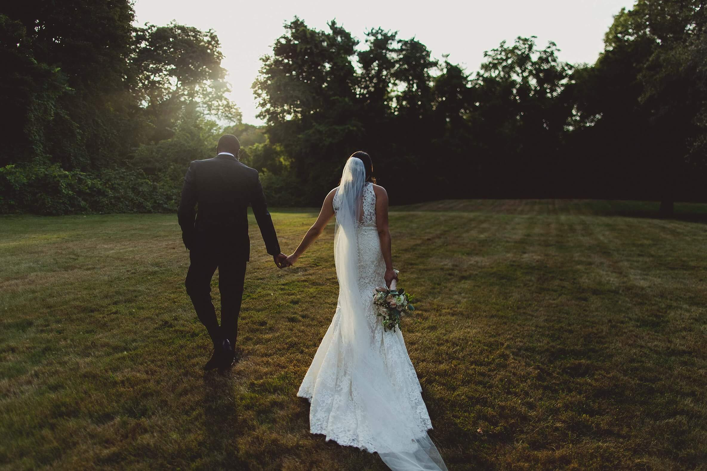 Hellenic Center Wedding-75.jpg