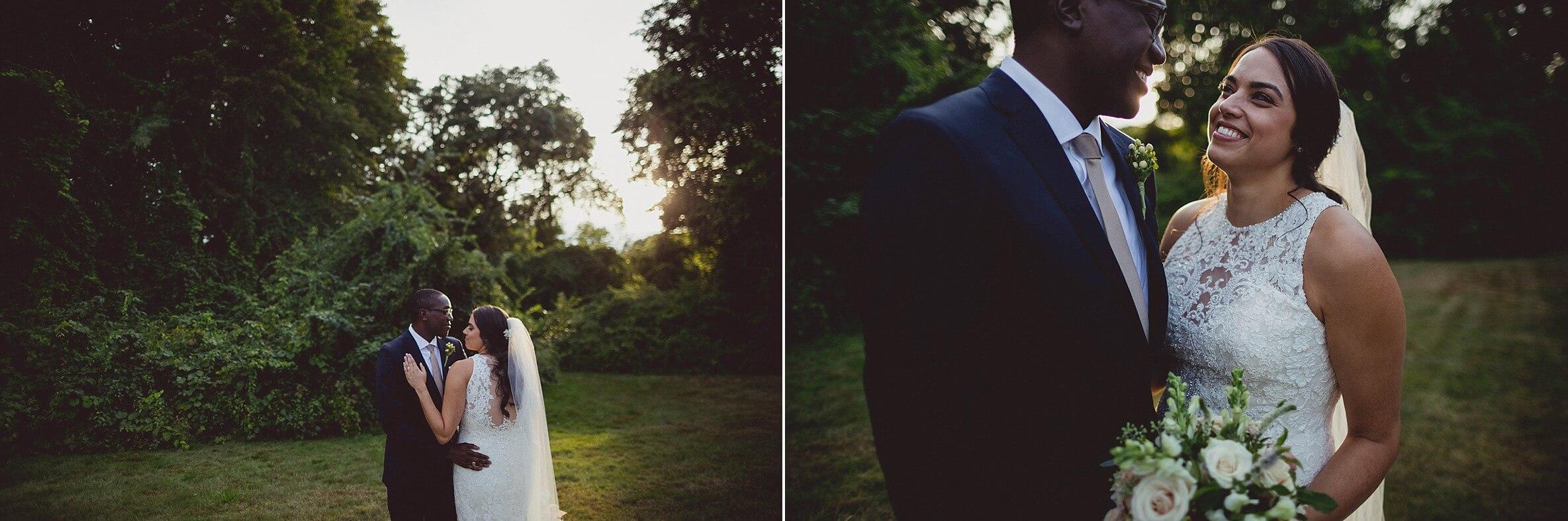 Hellenic Center Wedding-76.jpg