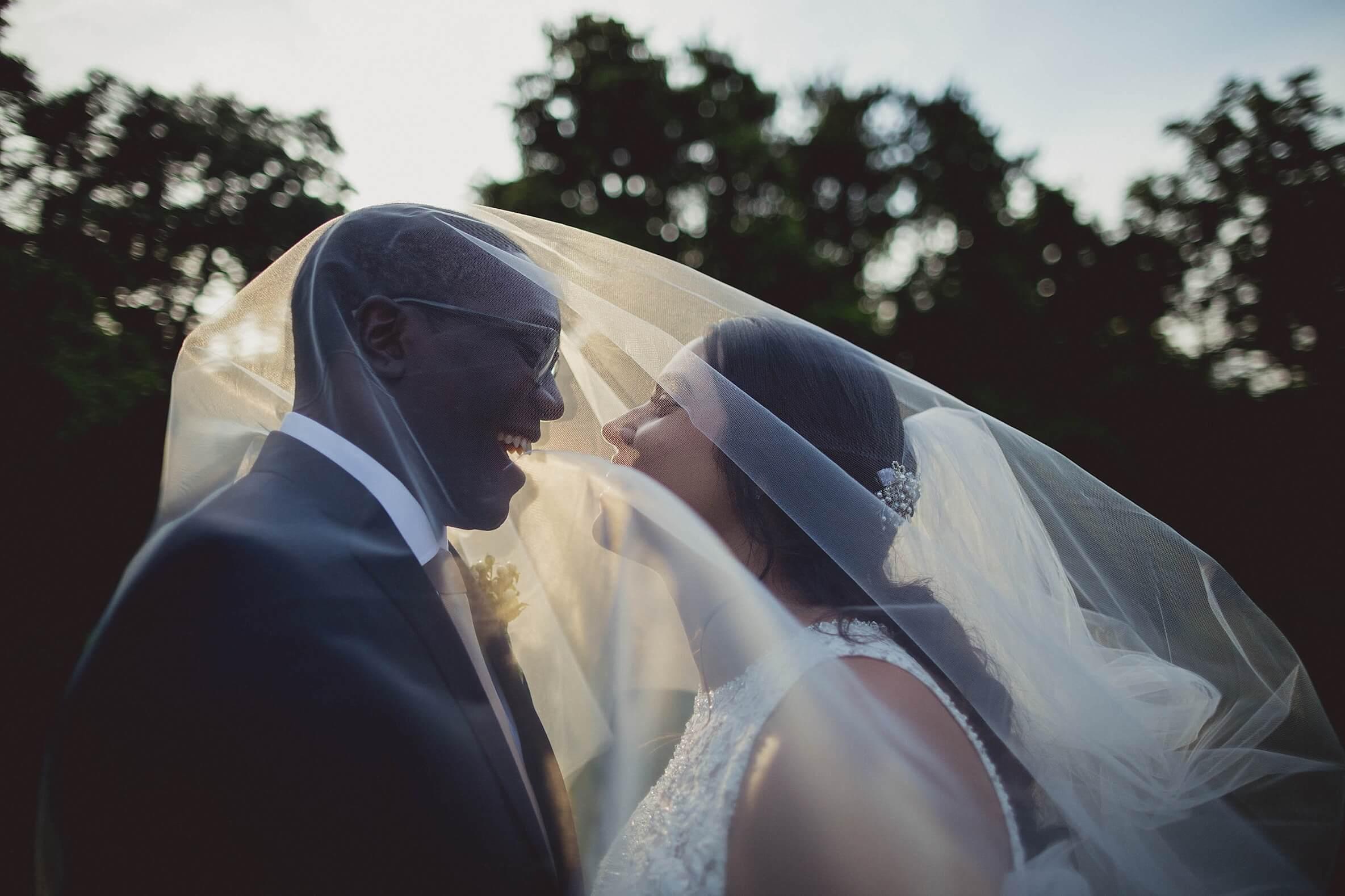 Hellenic Center Wedding-78.jpg