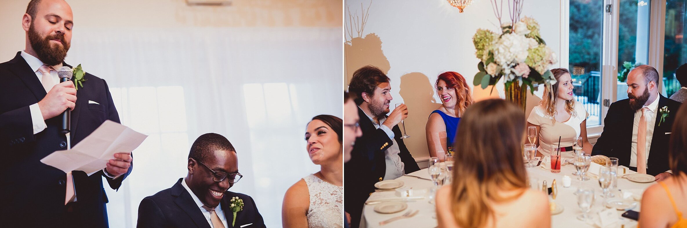 Hellenic Center Wedding-85.jpg