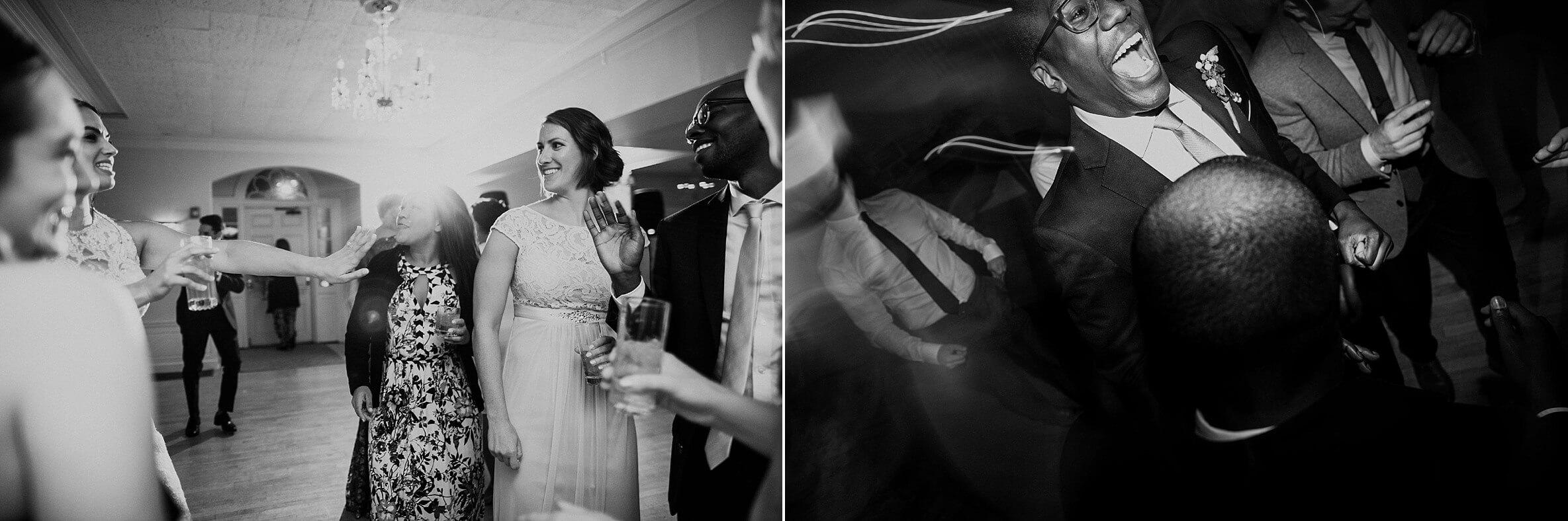 Hellenic Center Wedding-96.jpg