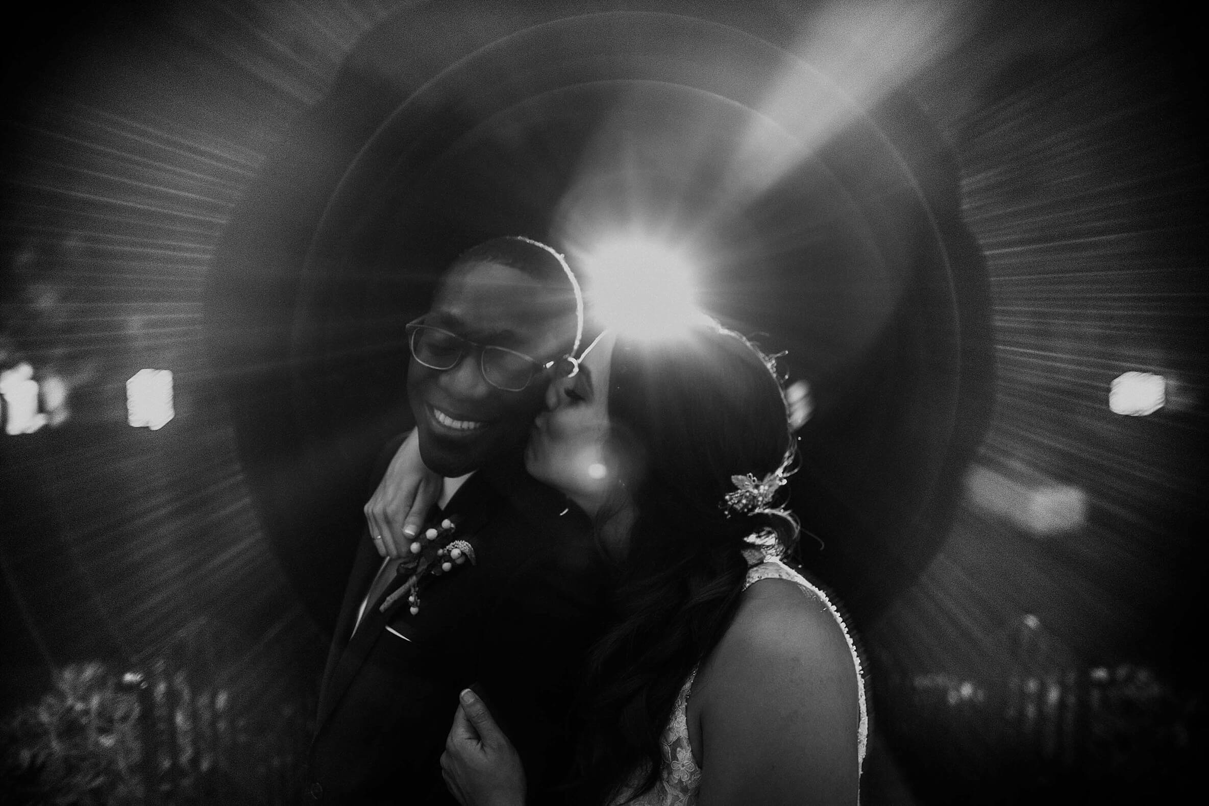 Hellenic Center Wedding-103.jpg