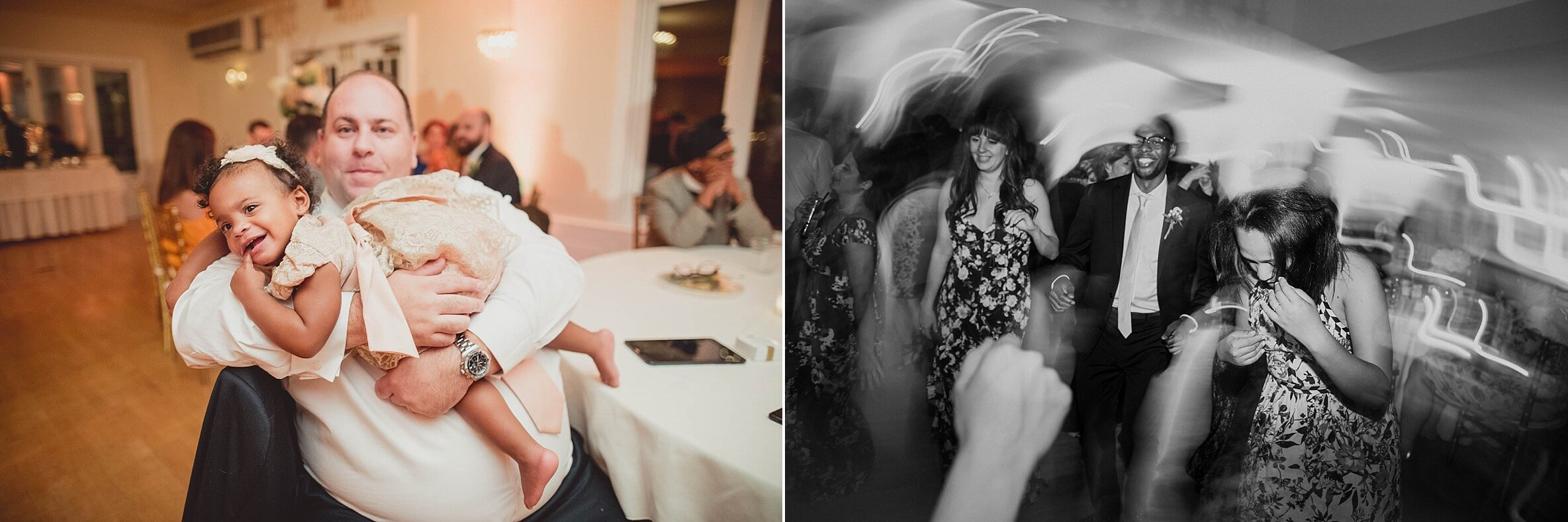 Hellenic Center Wedding-104.jpg