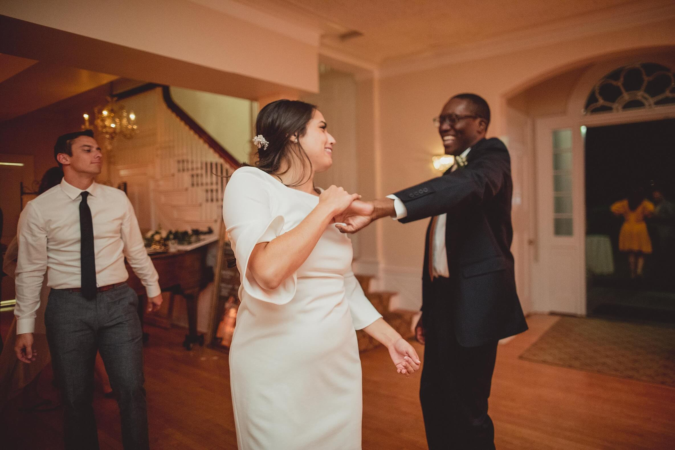 Hellenic Center Wedding-108.jpg