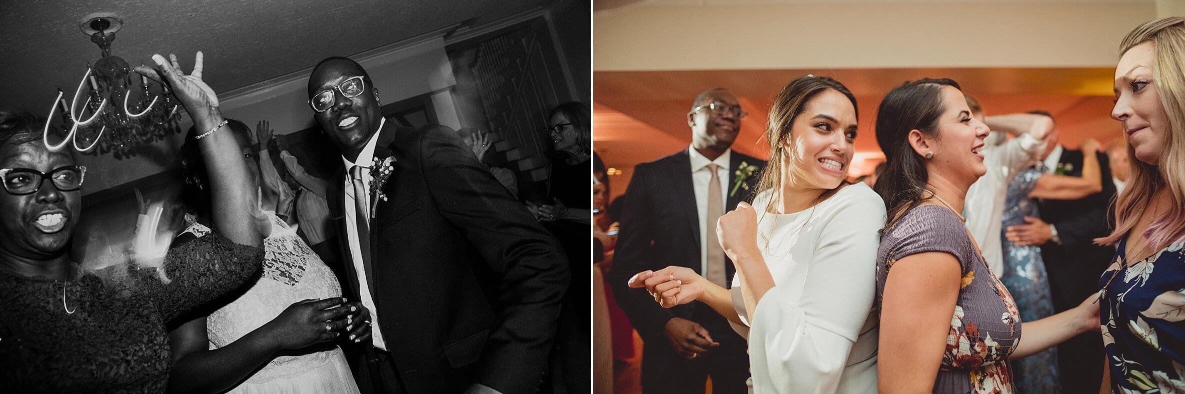 Hellenic Center Wedding-109.jpg