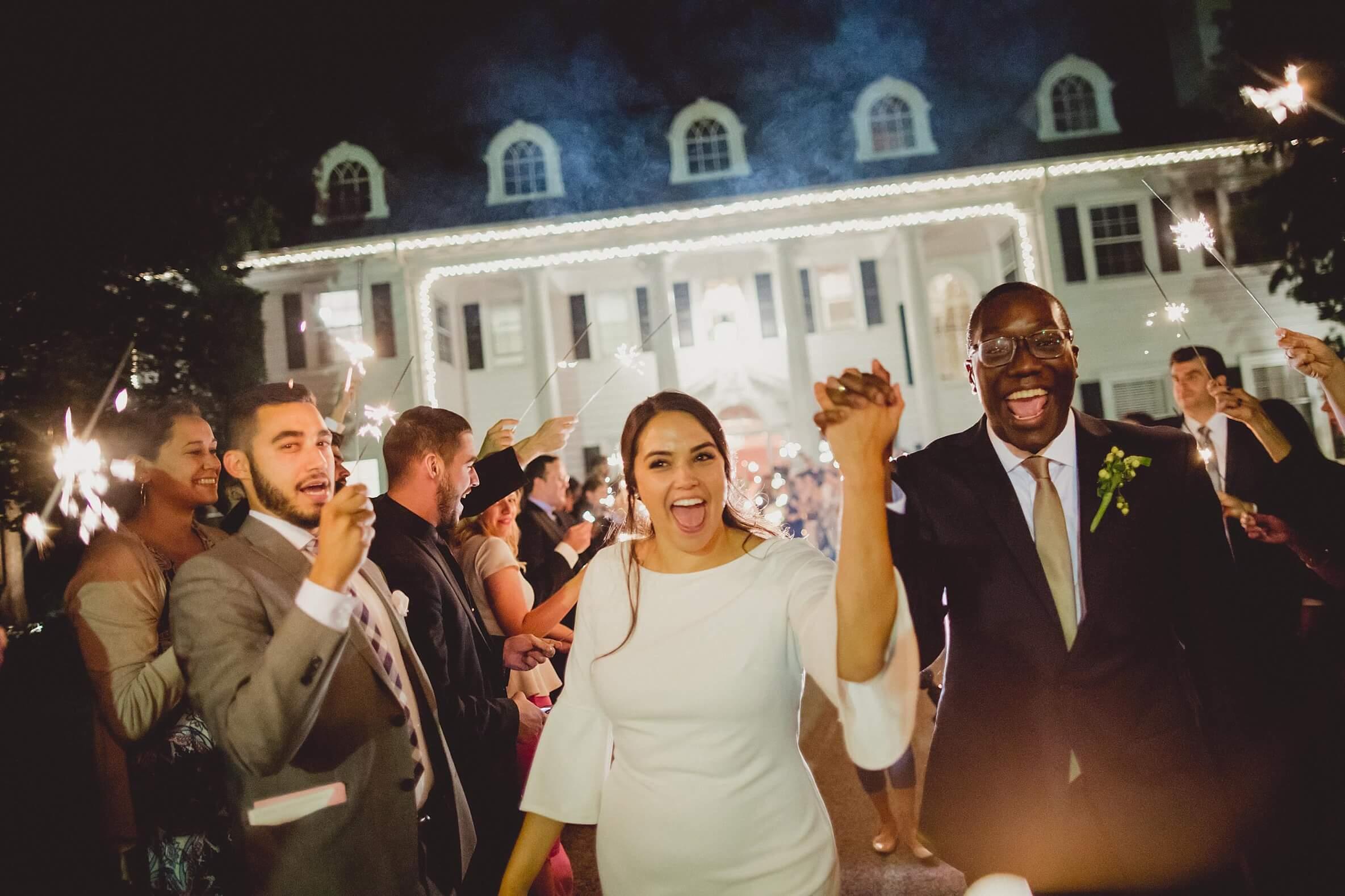 Hellenic Center Wedding-114.jpg