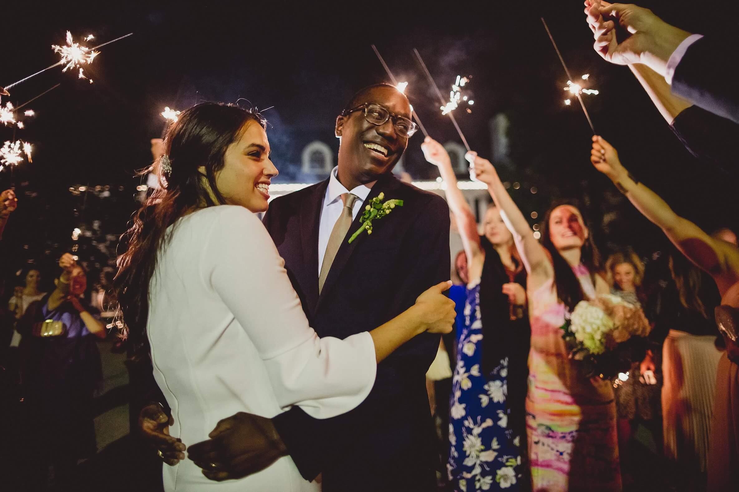 Hellenic Center Wedding-117.jpg