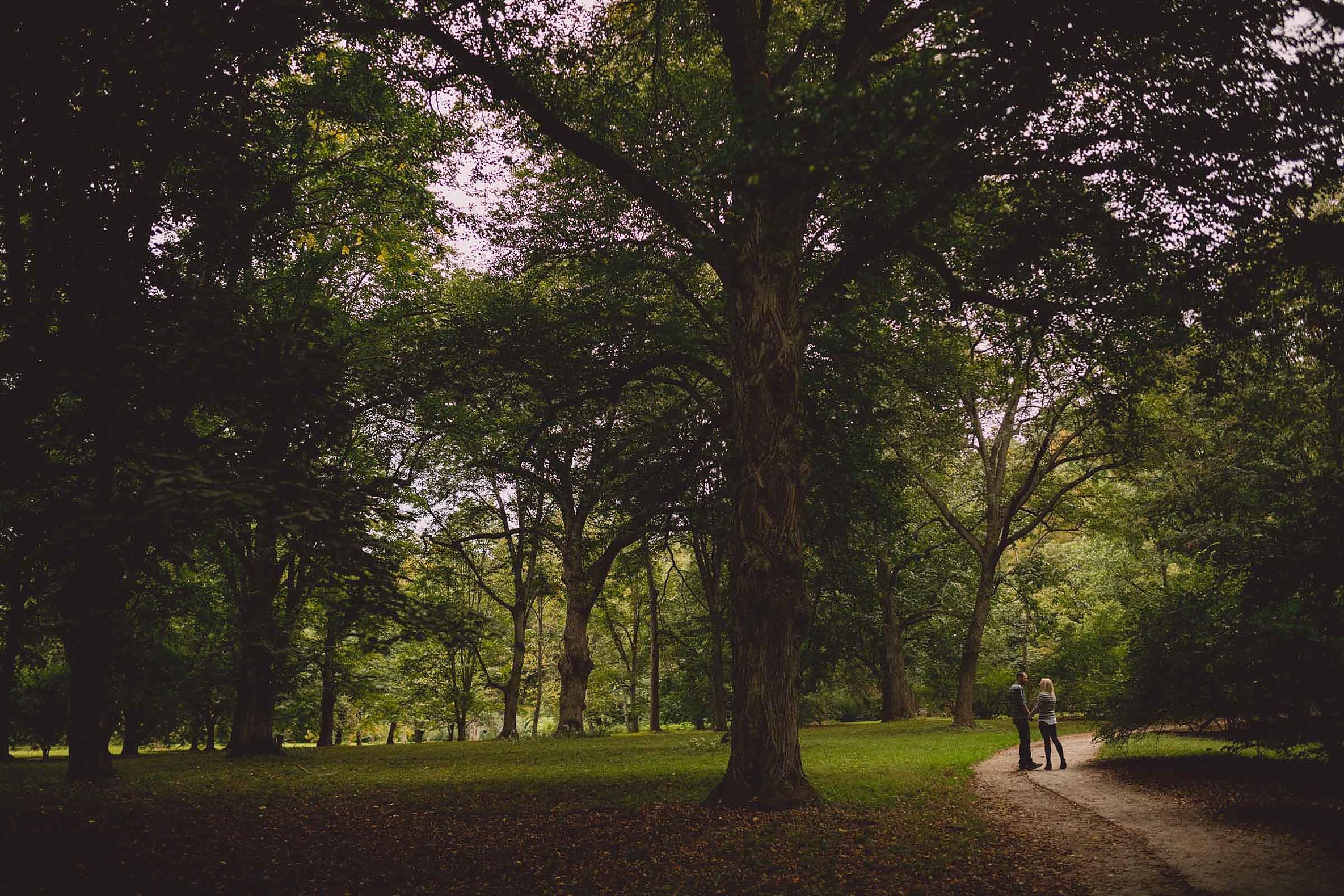 Arnold Arboretum Engagement-3.jpg