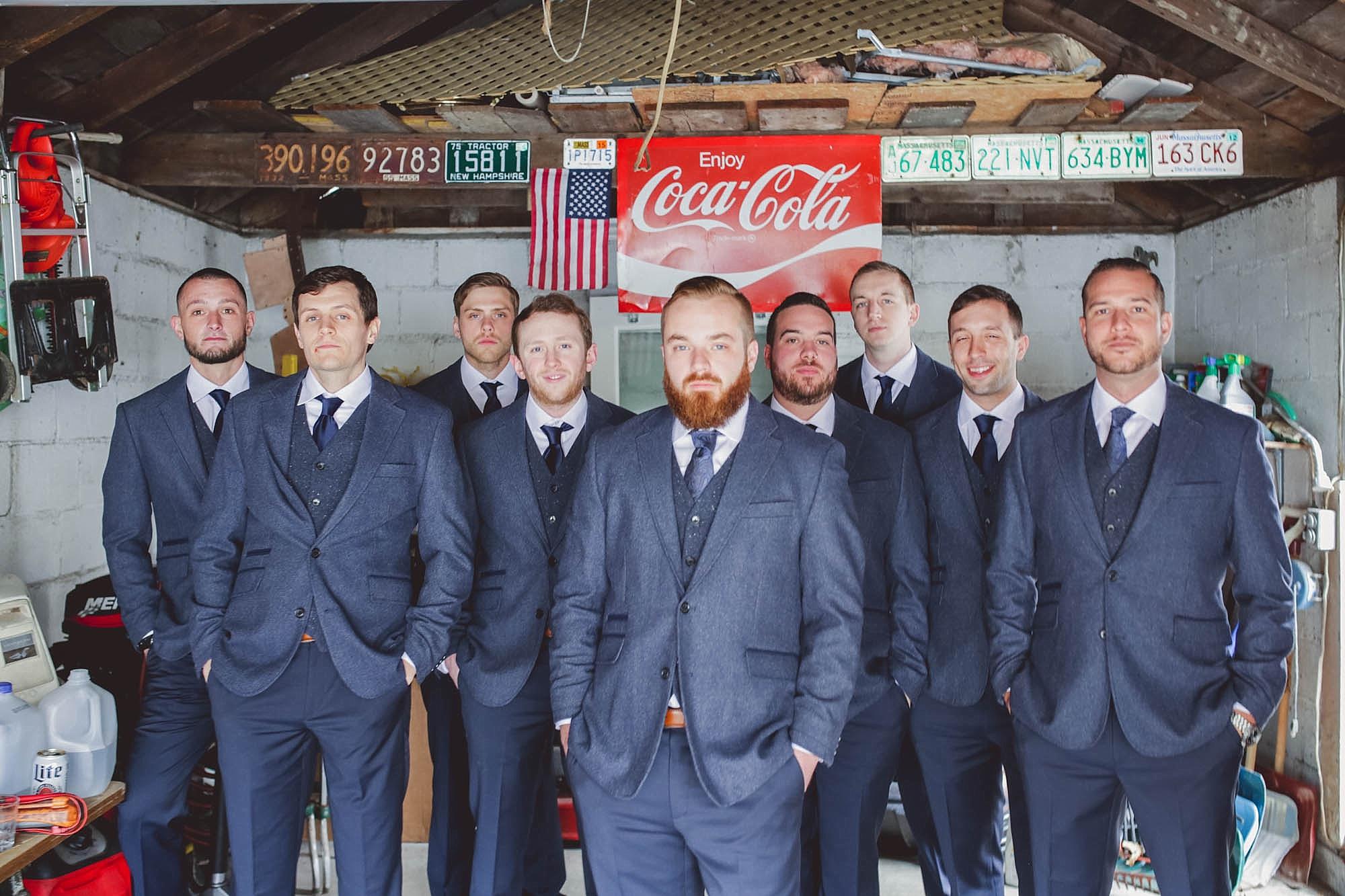 Tweaksbury-country-clup-wedding-11.jpg