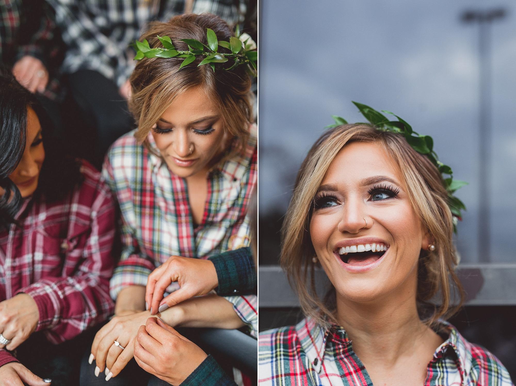 Tweaksbury-country-clup-wedding-20.jpg