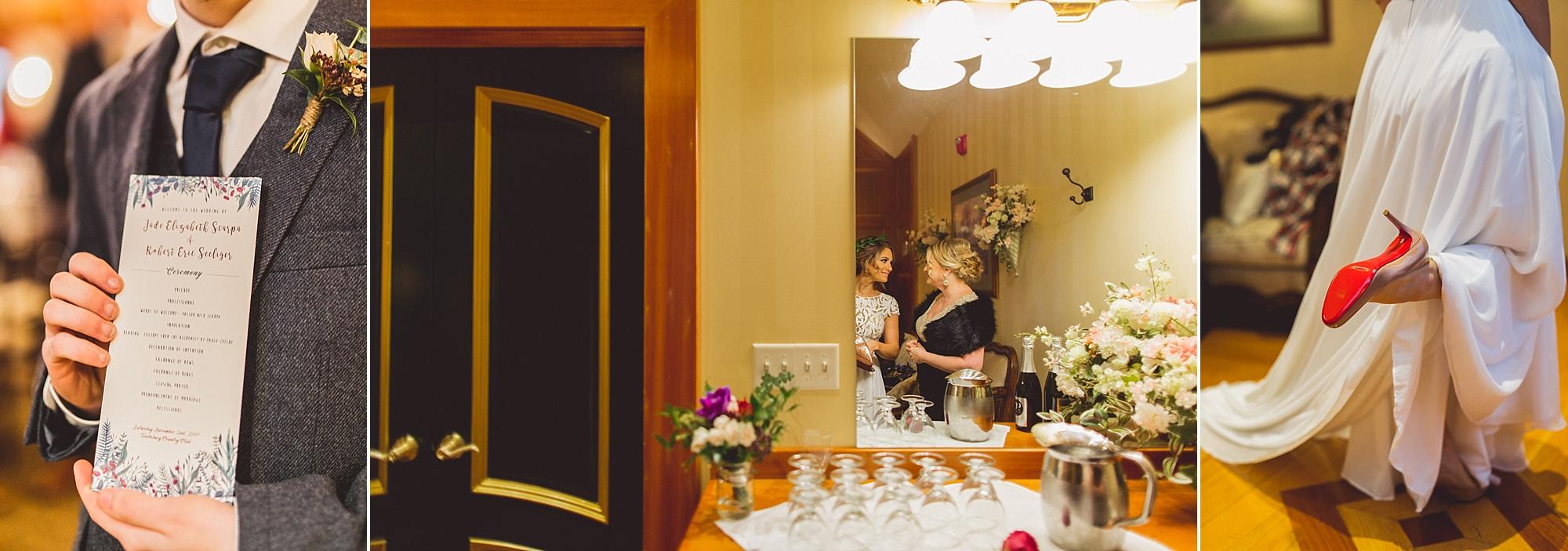 Tweaksbury-country-clup-wedding-31.jpg