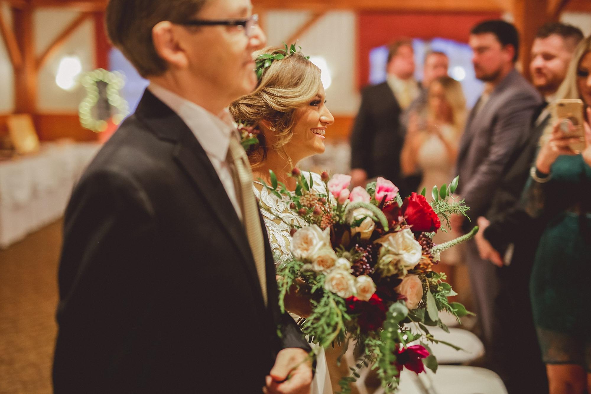 Tweaksbury-country-clup-wedding-39.jpg