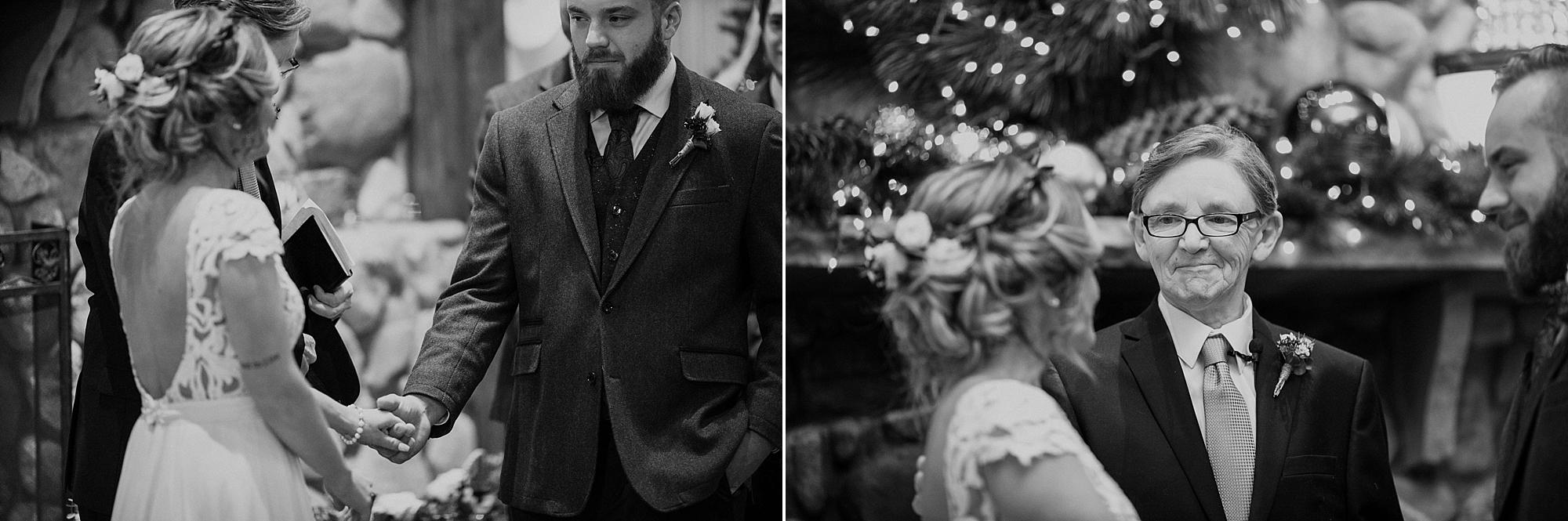 Tweaksbury-country-clup-wedding-41.jpg