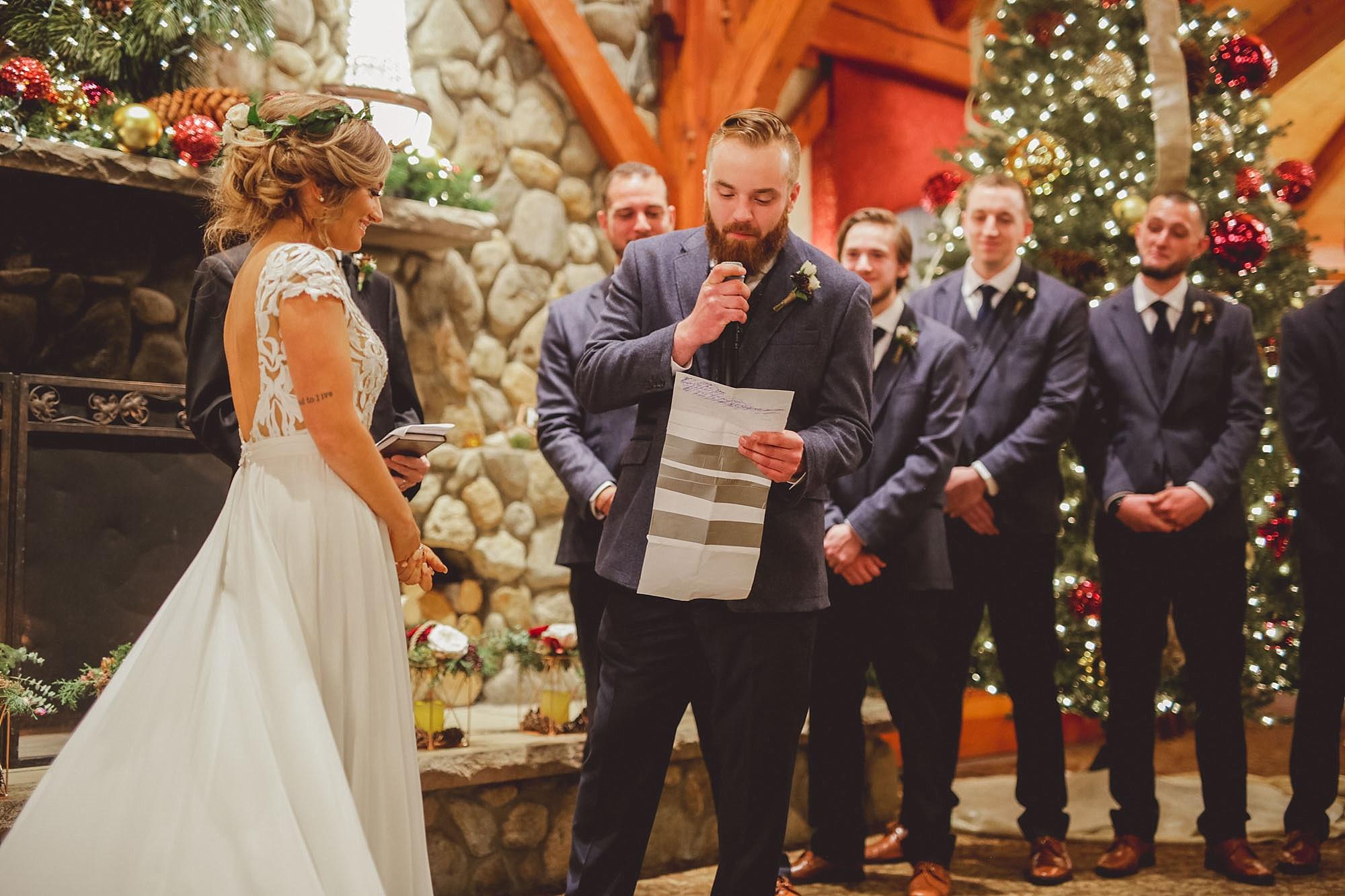 Tweaksbury-country-clup-wedding-43.jpg