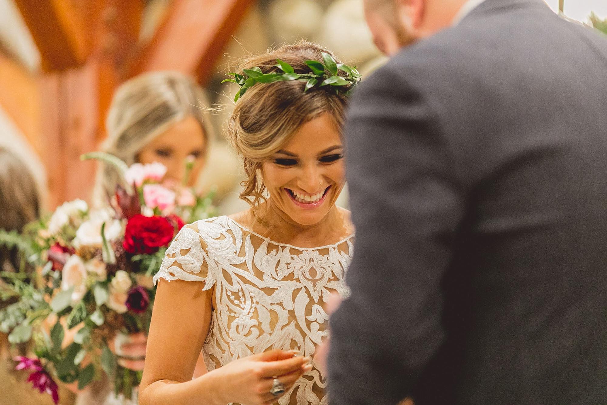 Tweaksbury-country-clup-wedding-48.jpg