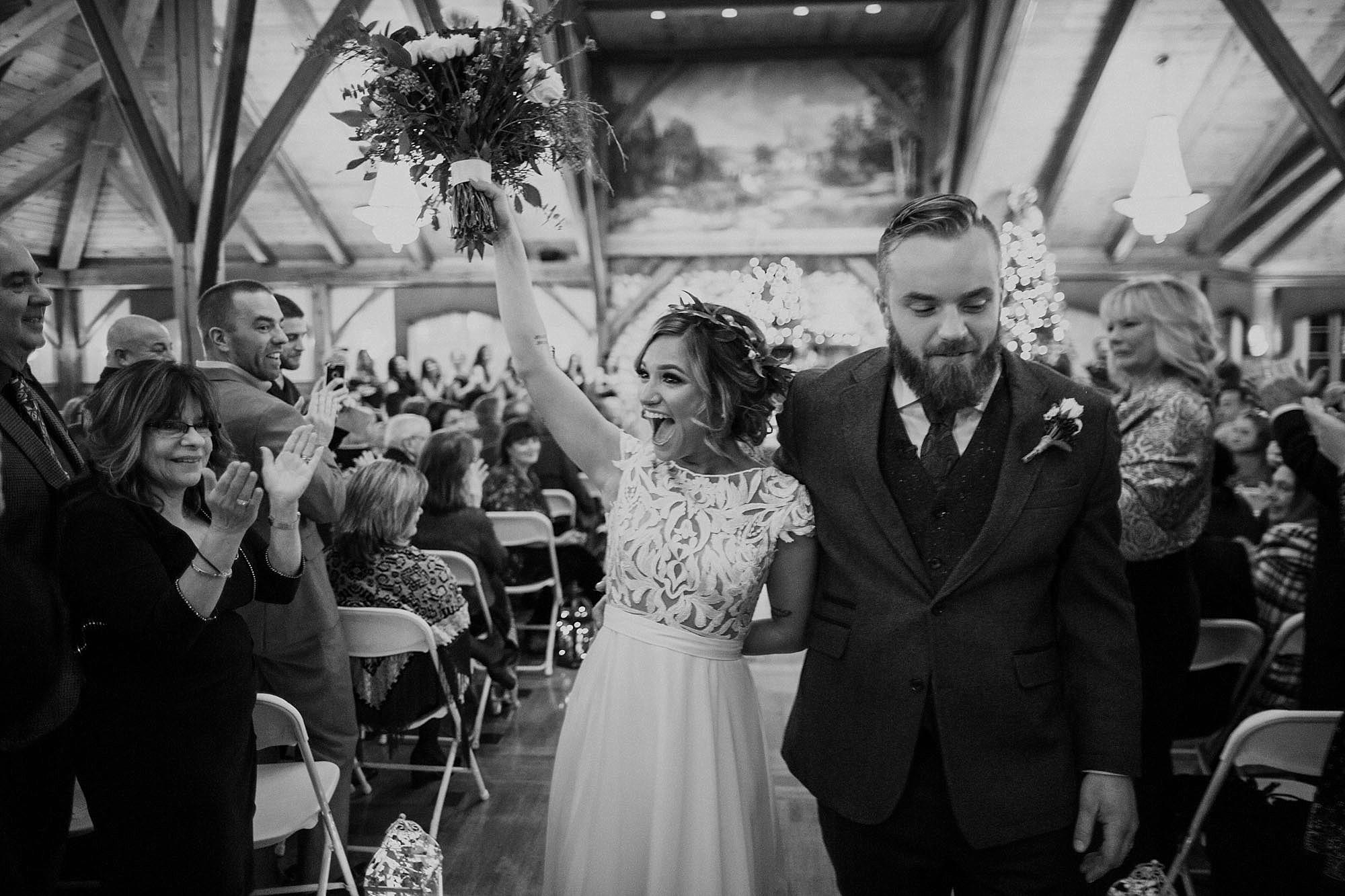 Tweaksbury-country-clup-wedding-51.jpg