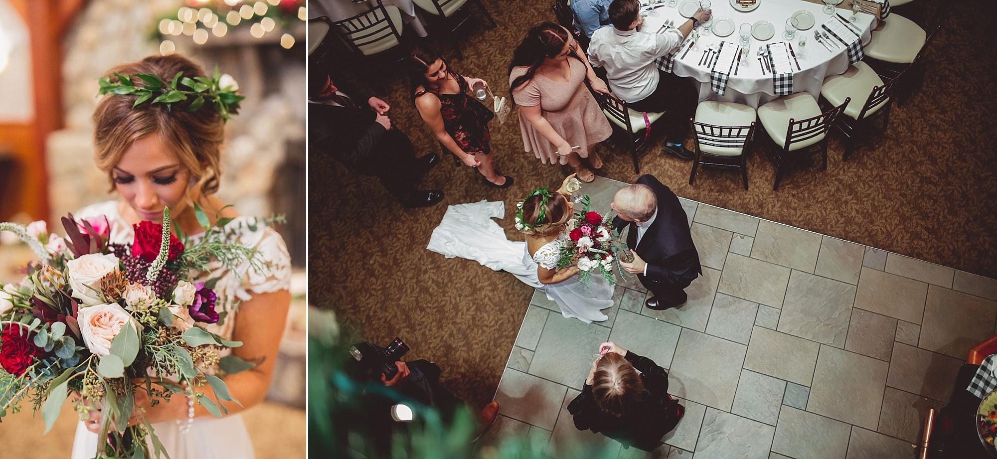 Tweaksbury-country-clup-wedding-59.jpg