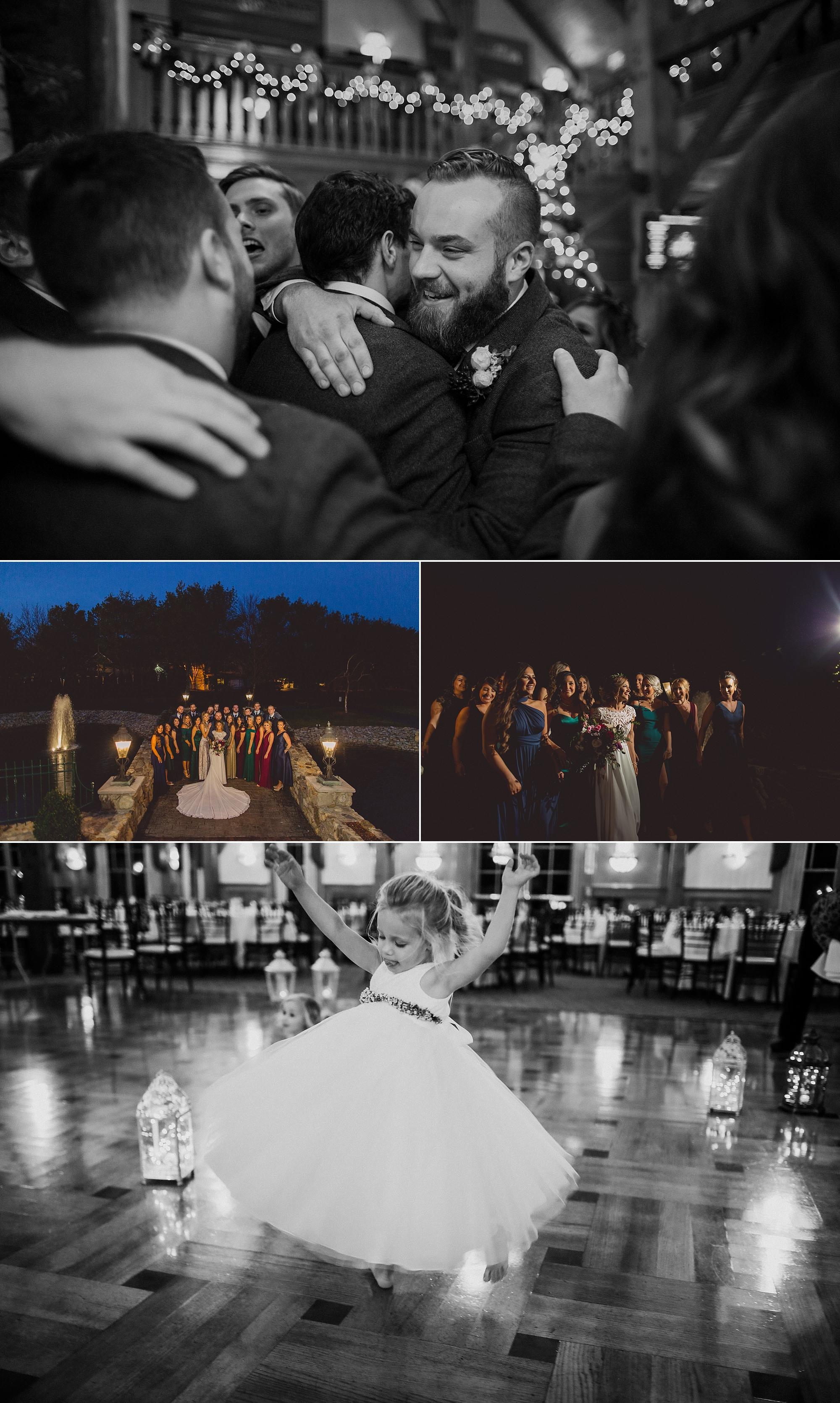 Tweaksbury-country-clup-wedding-53.jpg
