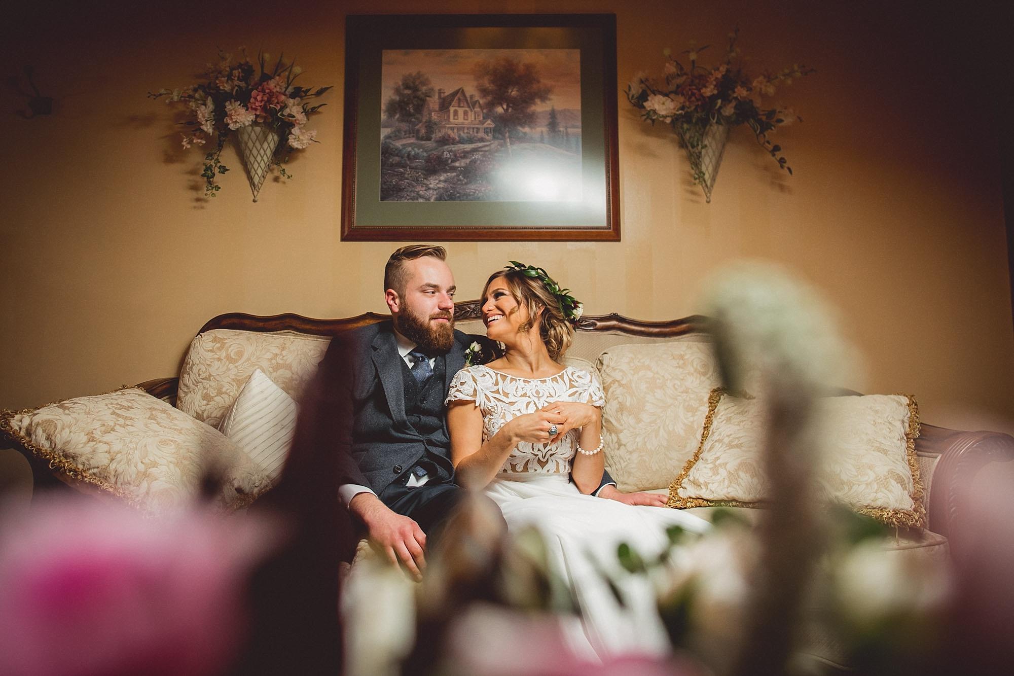 Tweaksbury-country-clup-wedding-61.jpg