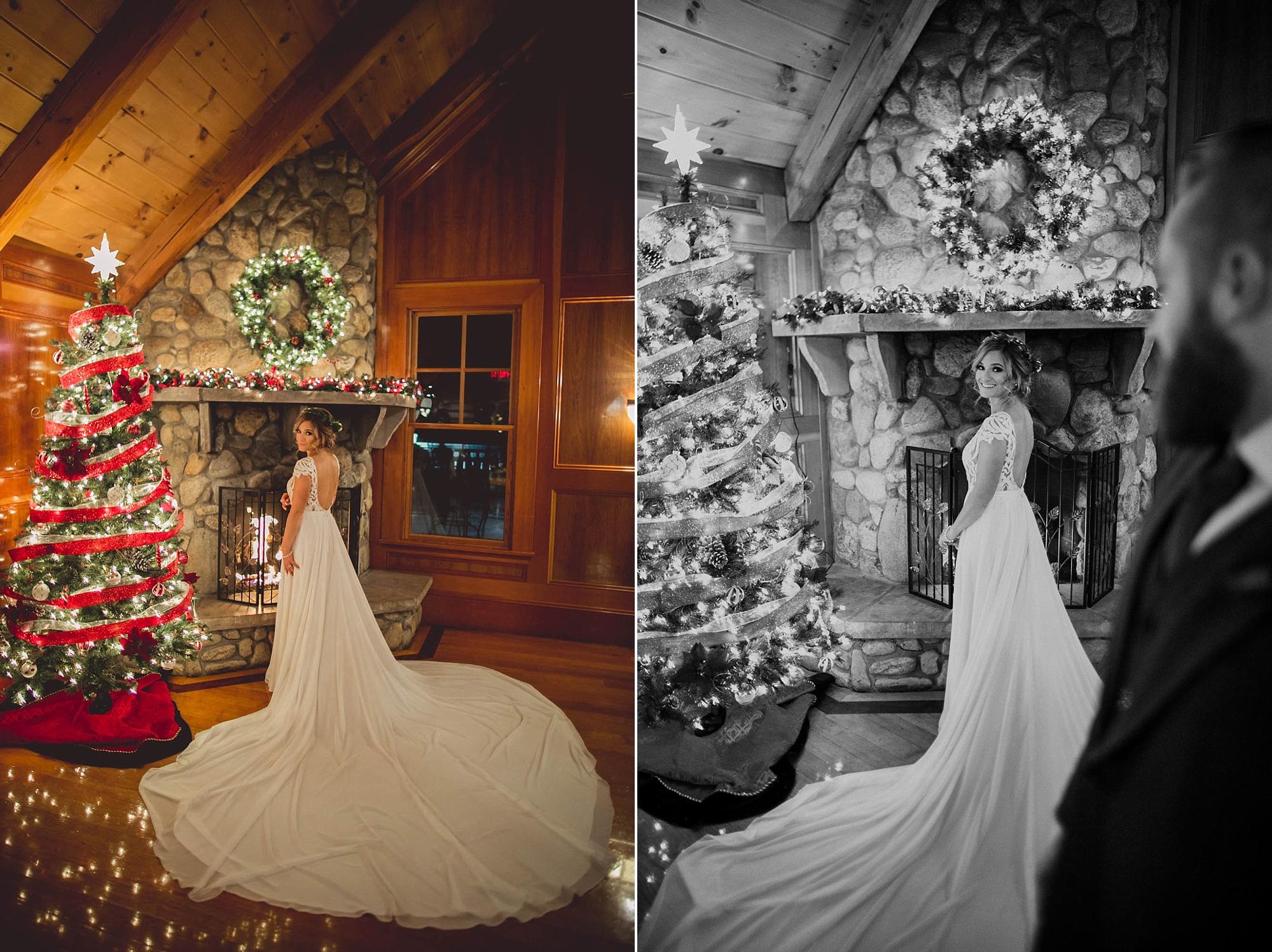 Tweaksbury-country-clup-wedding-64.jpg