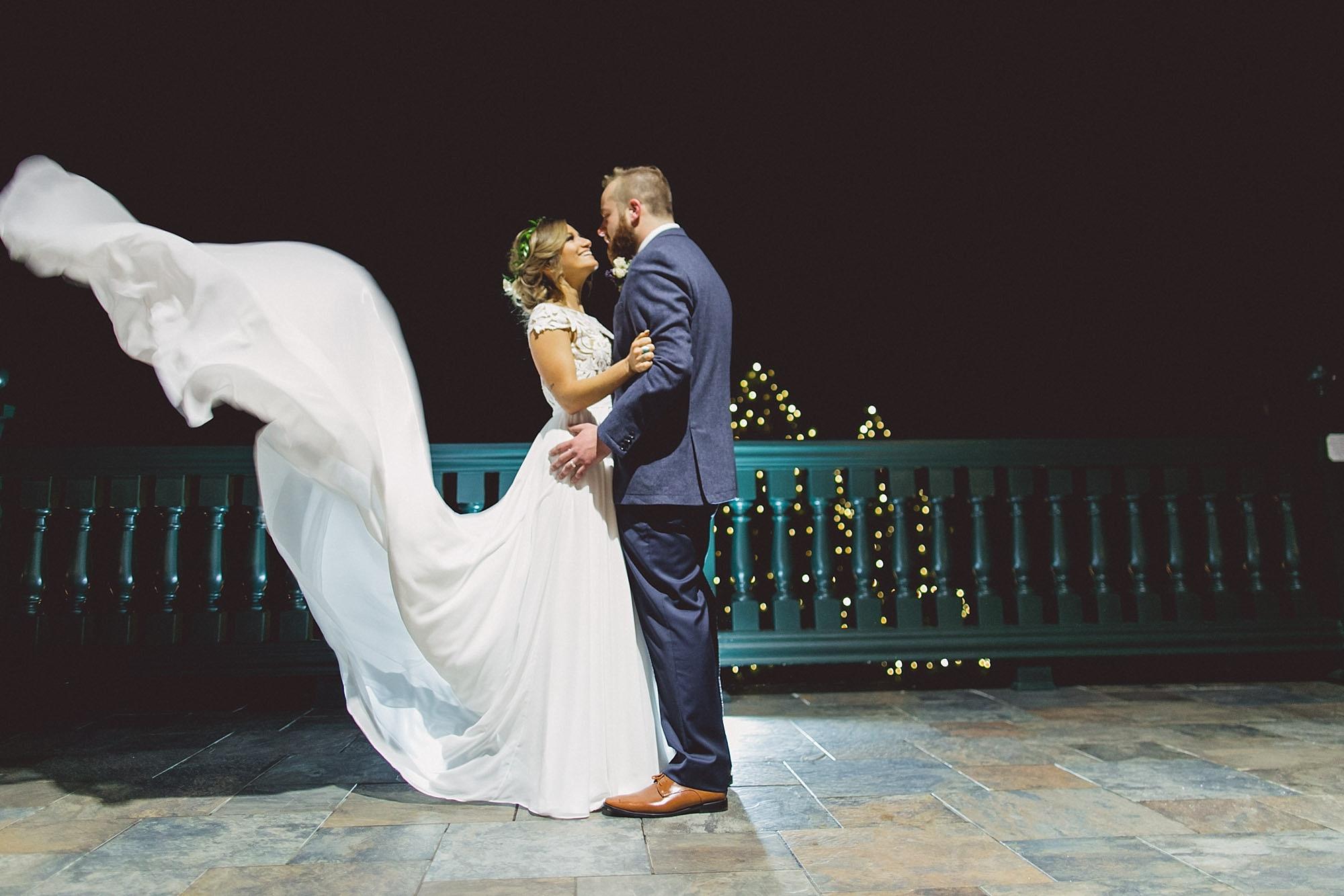 Tweaksbury-country-clup-wedding-70.jpg