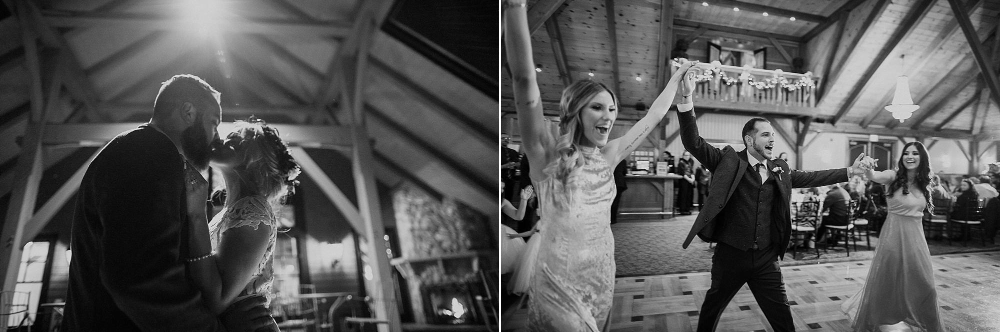 Tweaksbury-country-clup-wedding-71.jpg