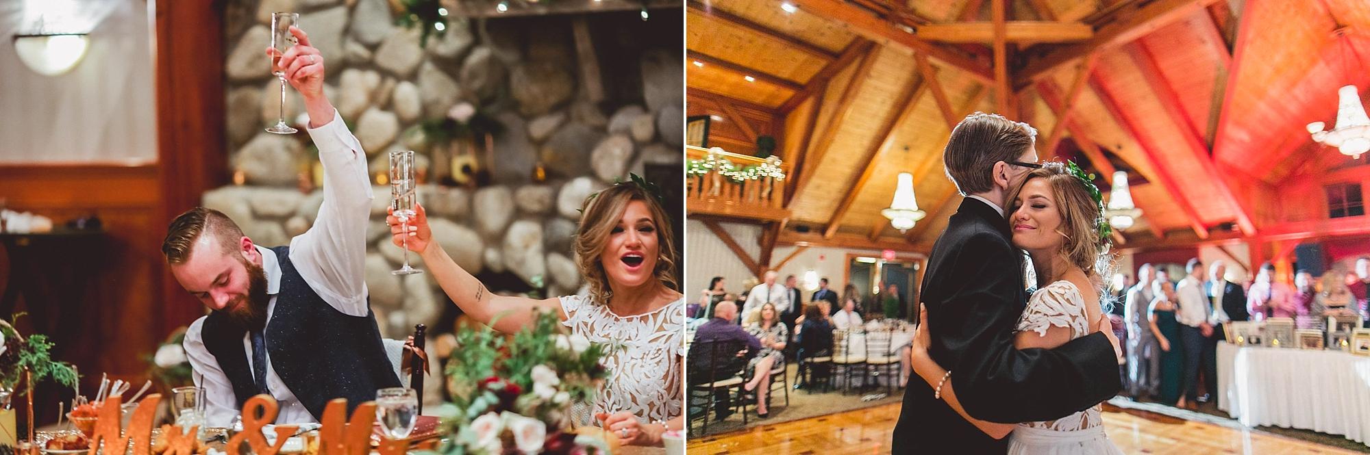 Tweaksbury-country-clup-wedding-82.jpg